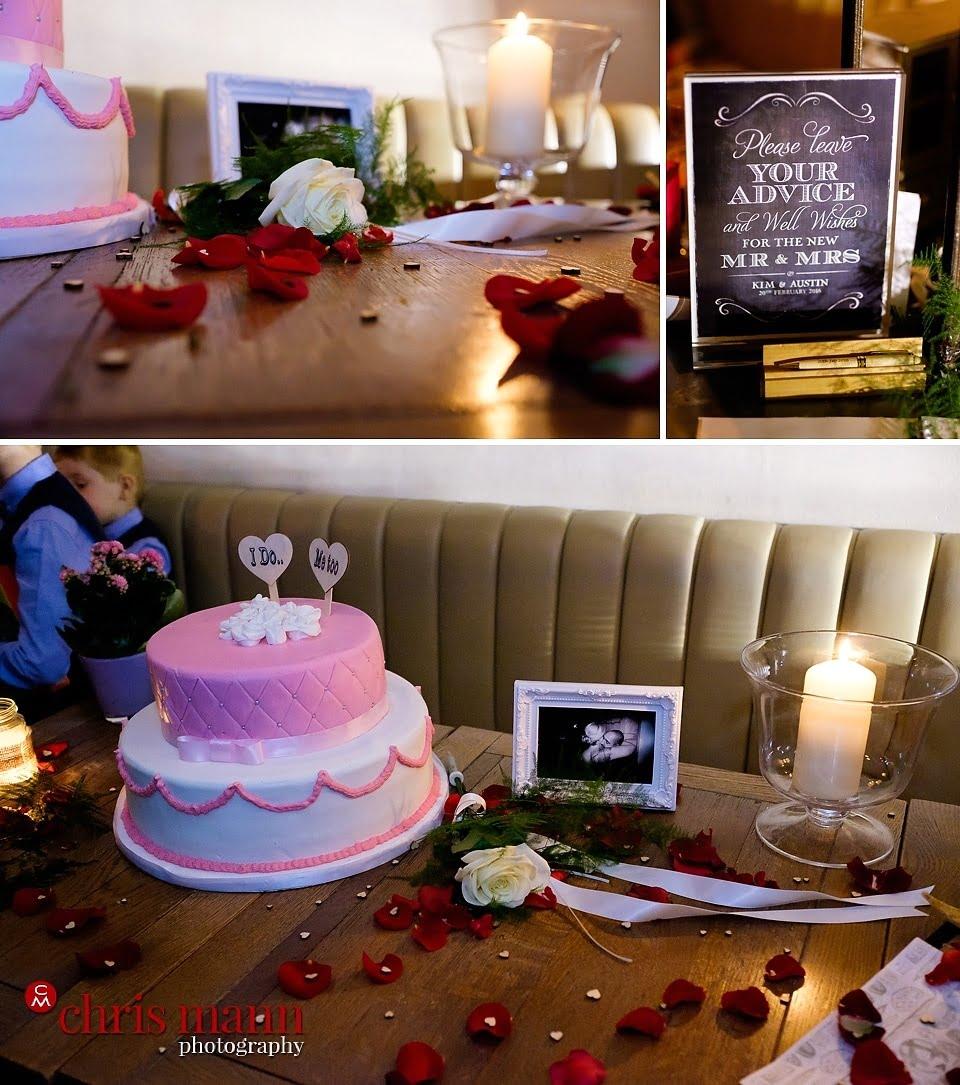 Wimbledon-church-wedding-024
