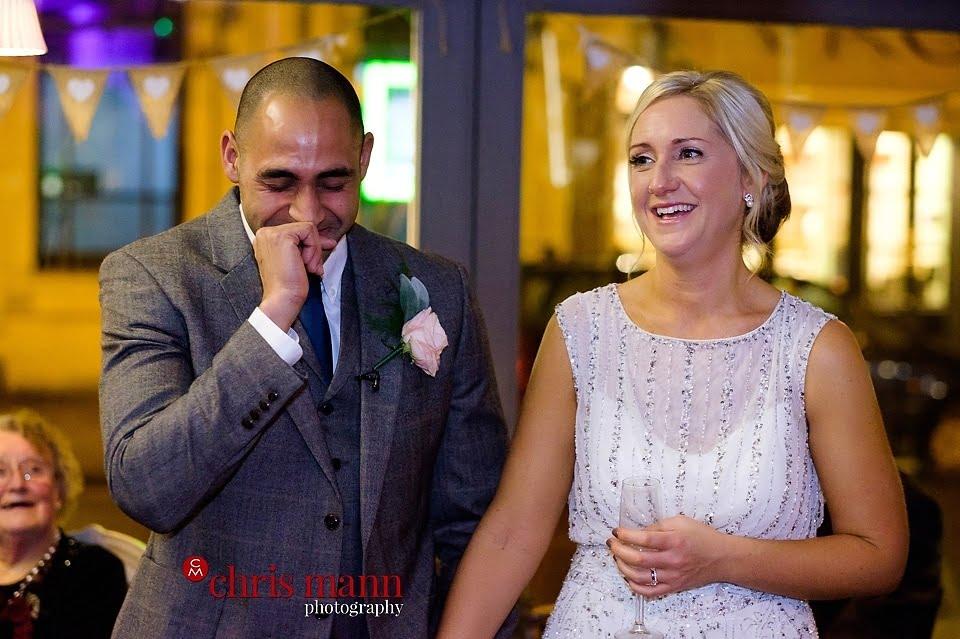 Wimbledon-church-wedding-031