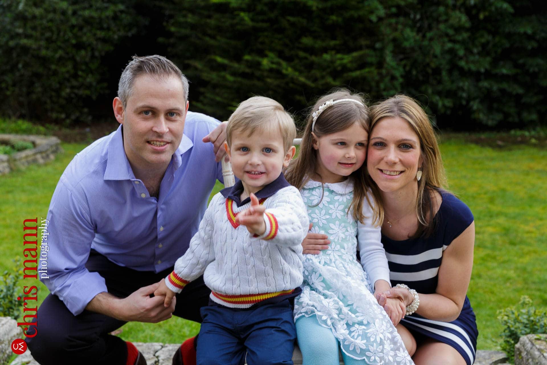 Windsor-family-portrait-007