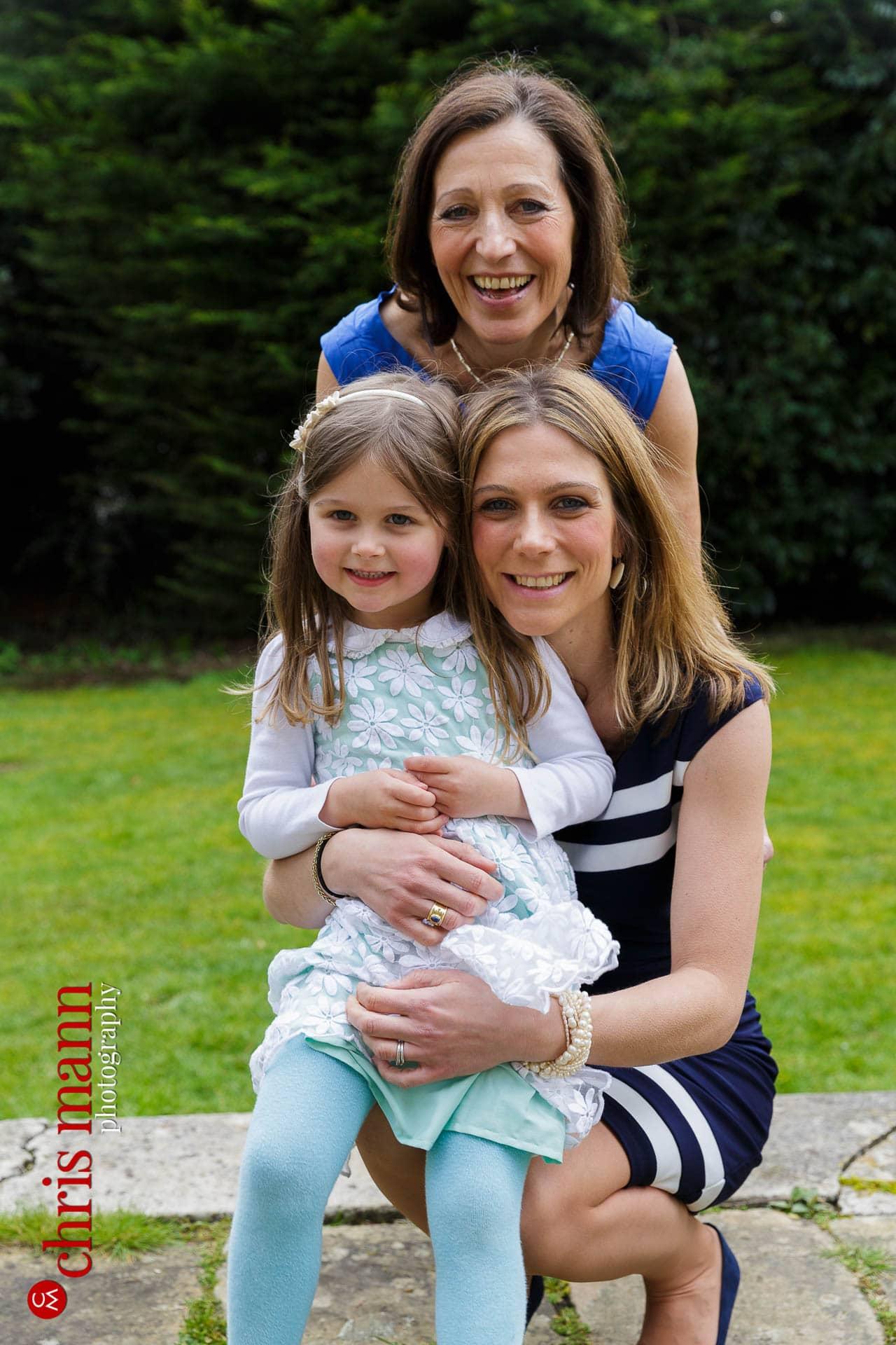 Windsor-family-portrait-011