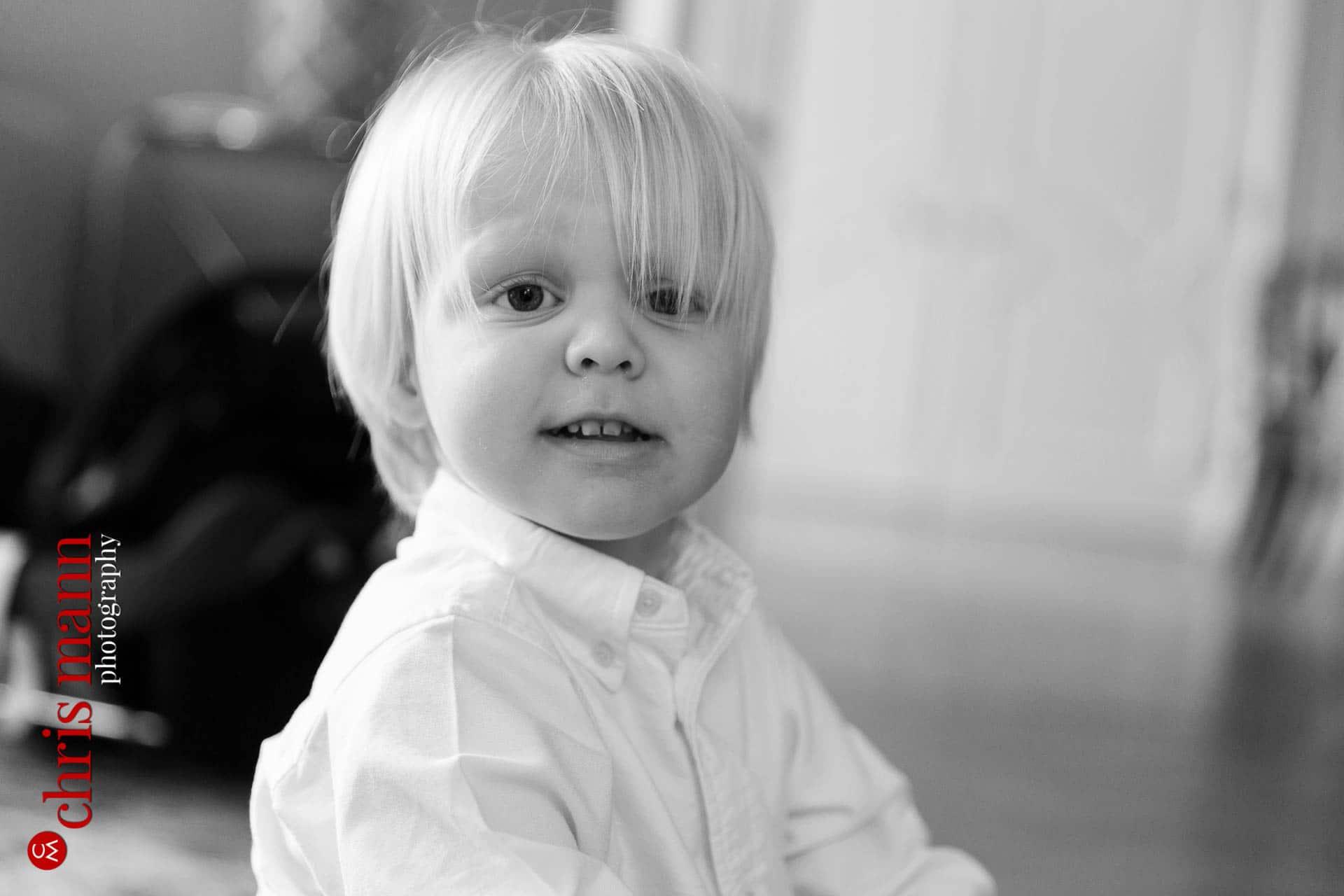 Windsor-family-portrait-020