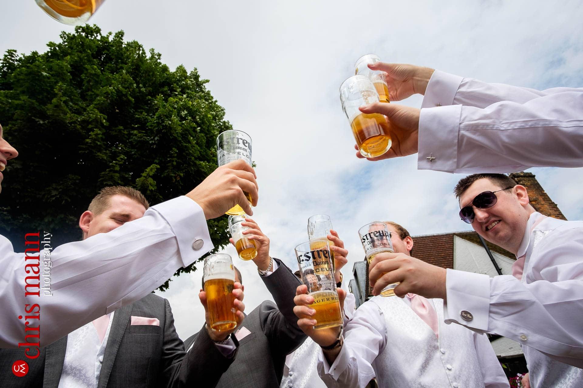 Brocket-Hall-wedding-photography-001