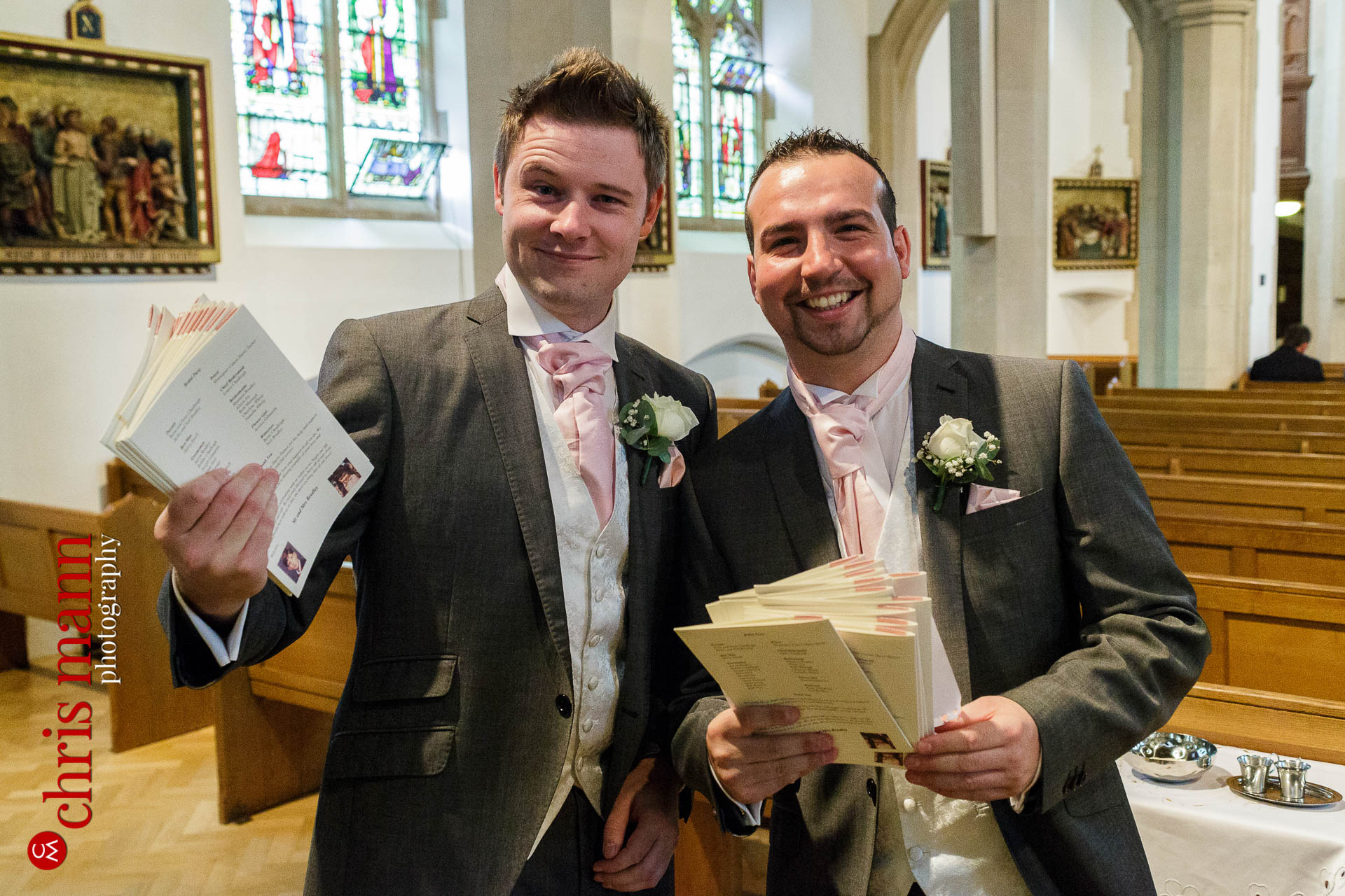 Brocket-Hall-wedding-photography-005
