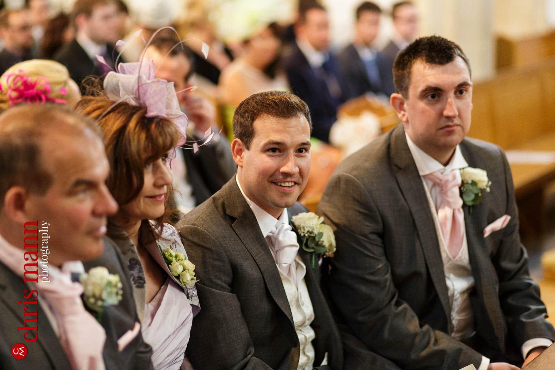 Brocket-Hall-wedding-photography-006