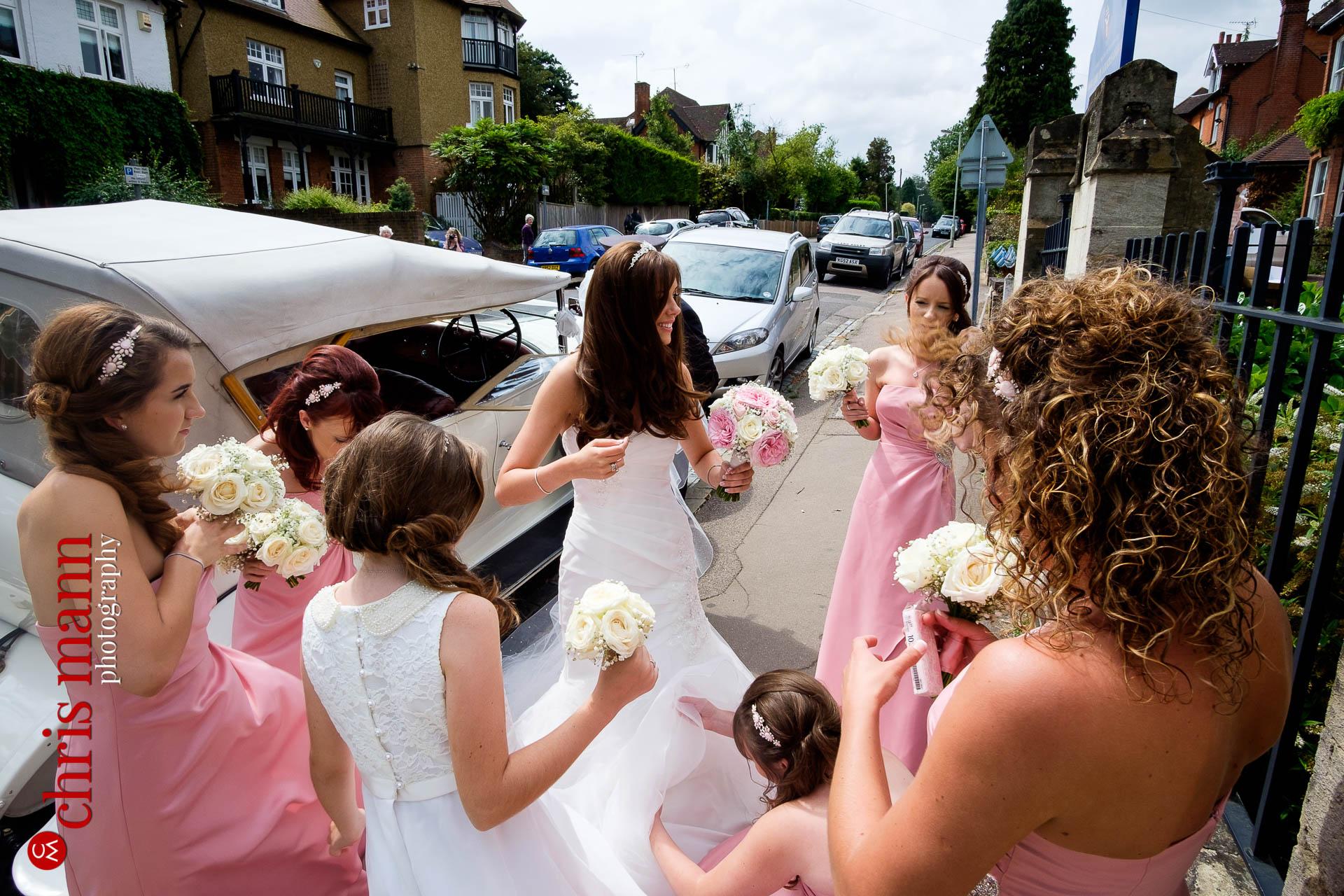 Brocket-Hall-wedding-photography-009