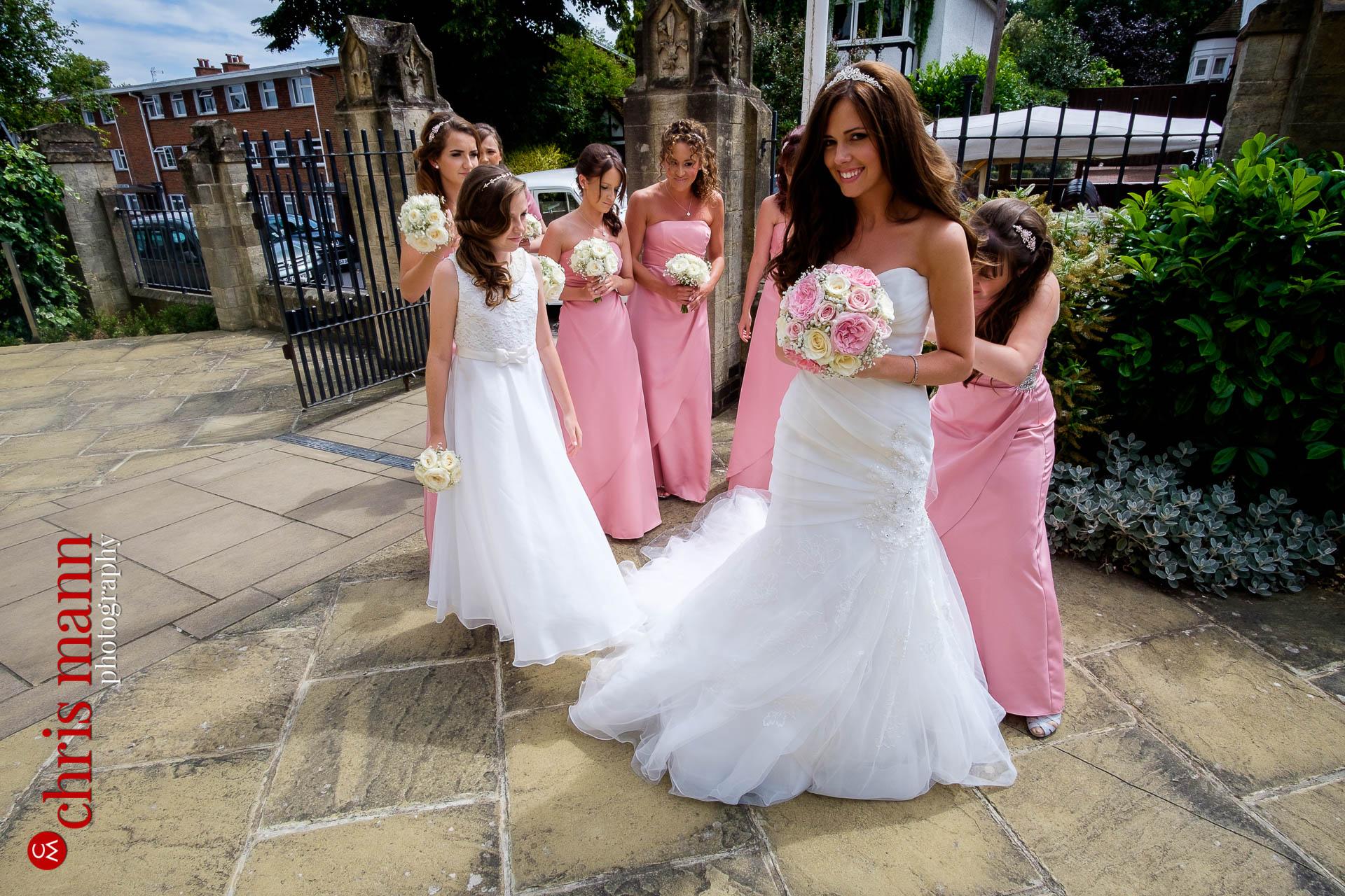 Brocket-Hall-wedding-photography-010