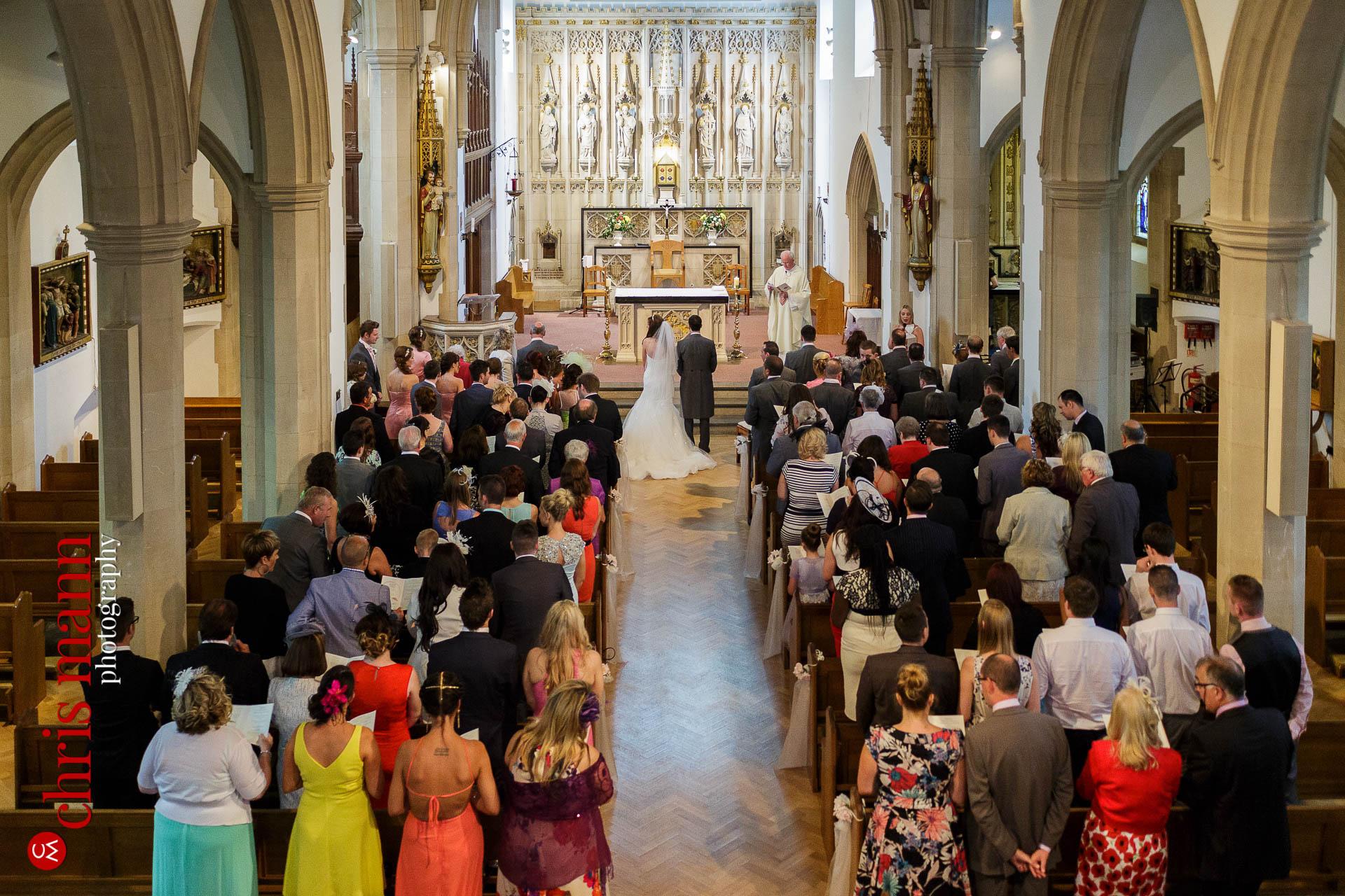Brocket-Hall-wedding-photography-011
