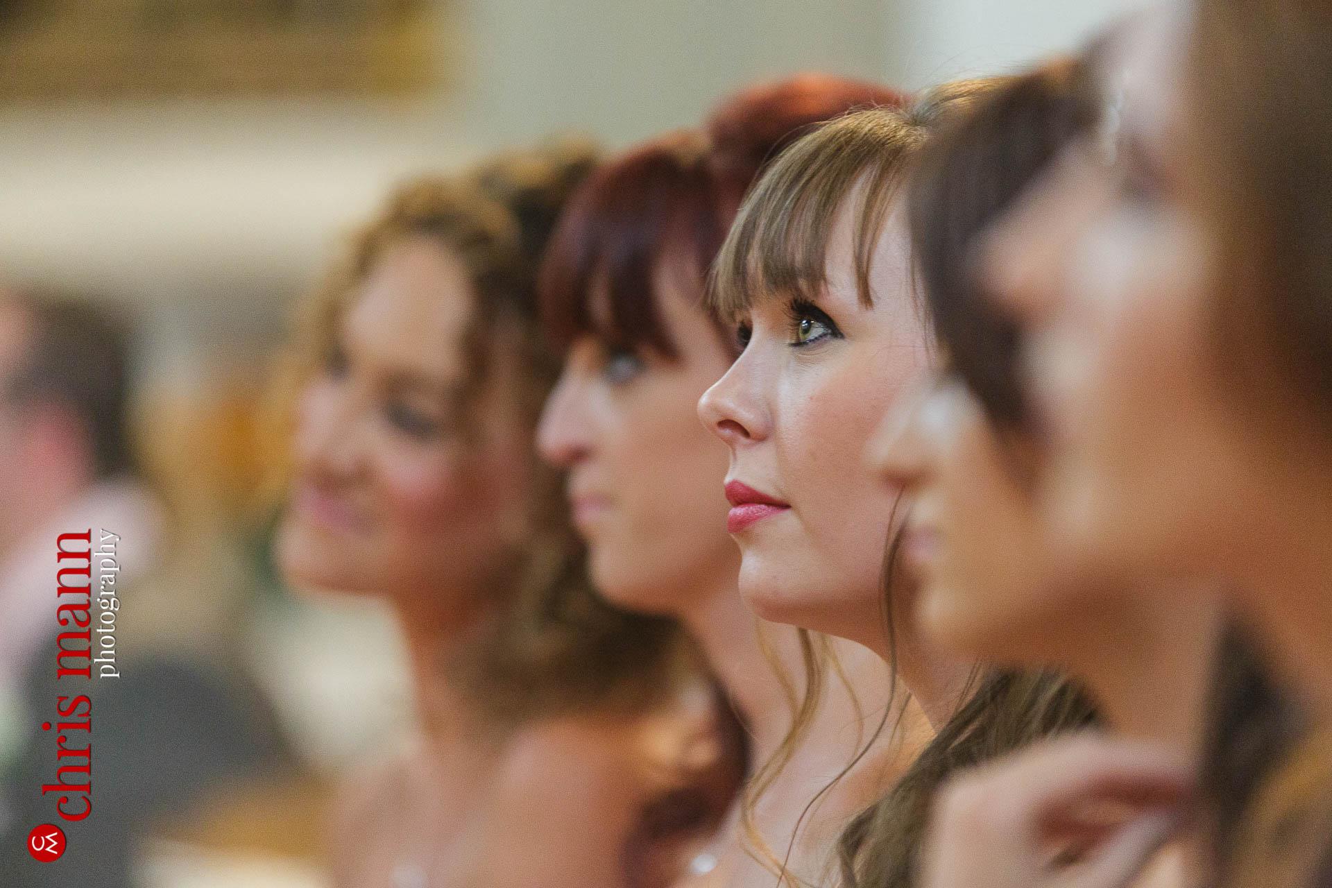 Brocket-Hall-wedding-photography-012