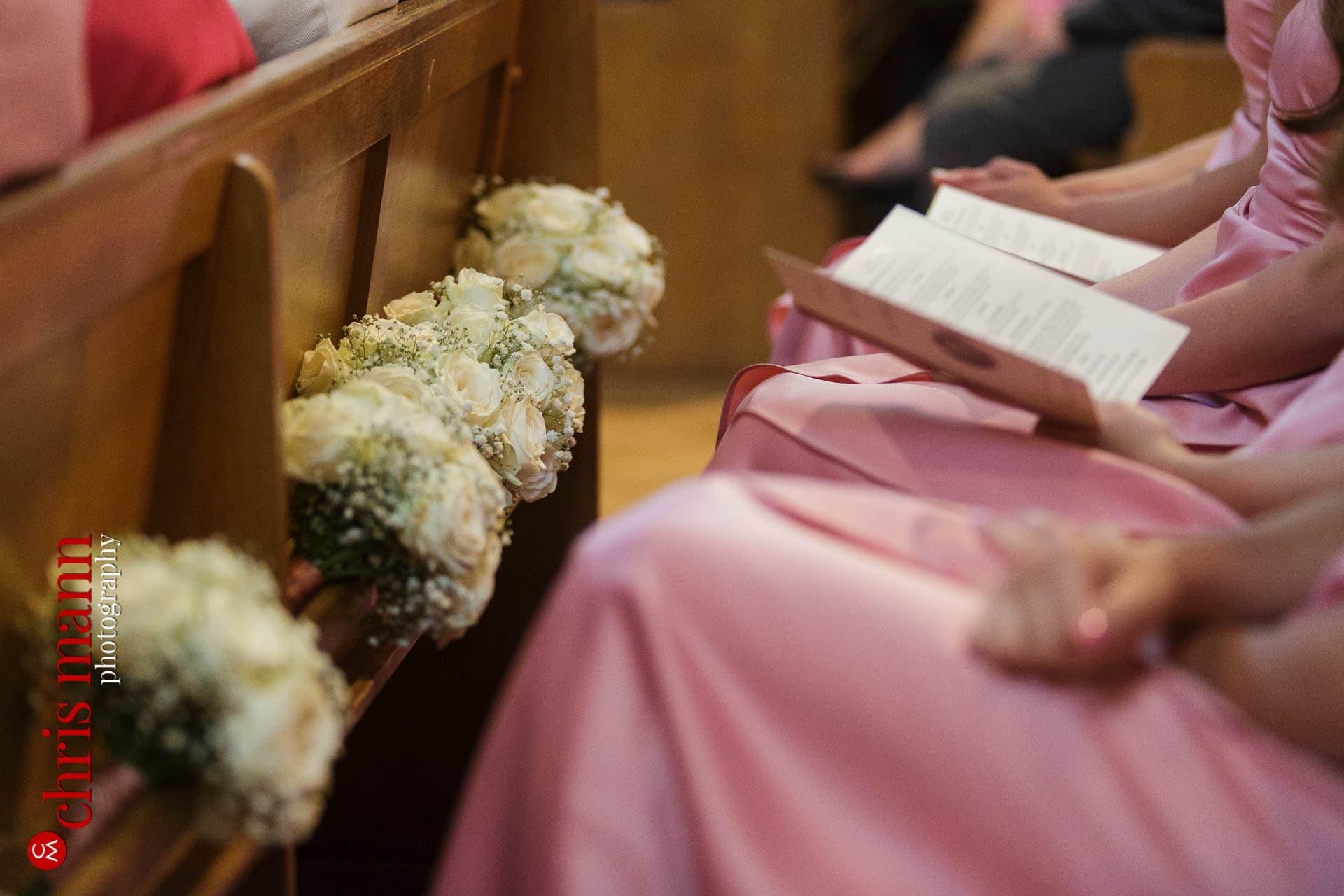 Brocket-Hall-wedding-photography-013