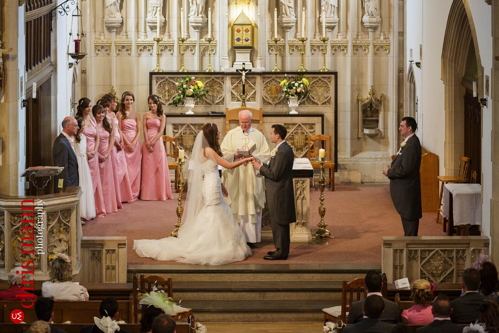 Brocket-Hall-wedding-photography-014