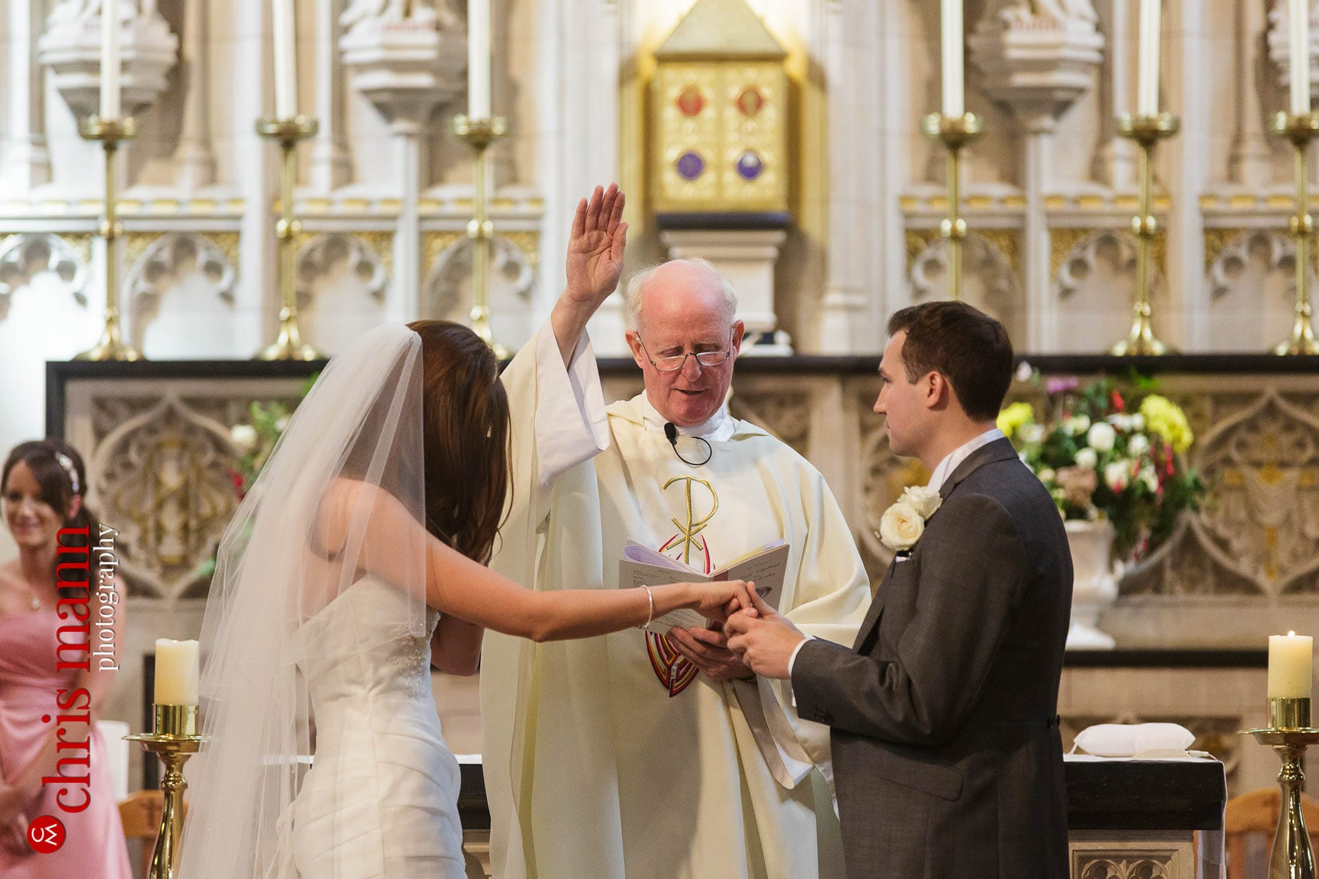 Brocket-Hall-wedding-photography-015