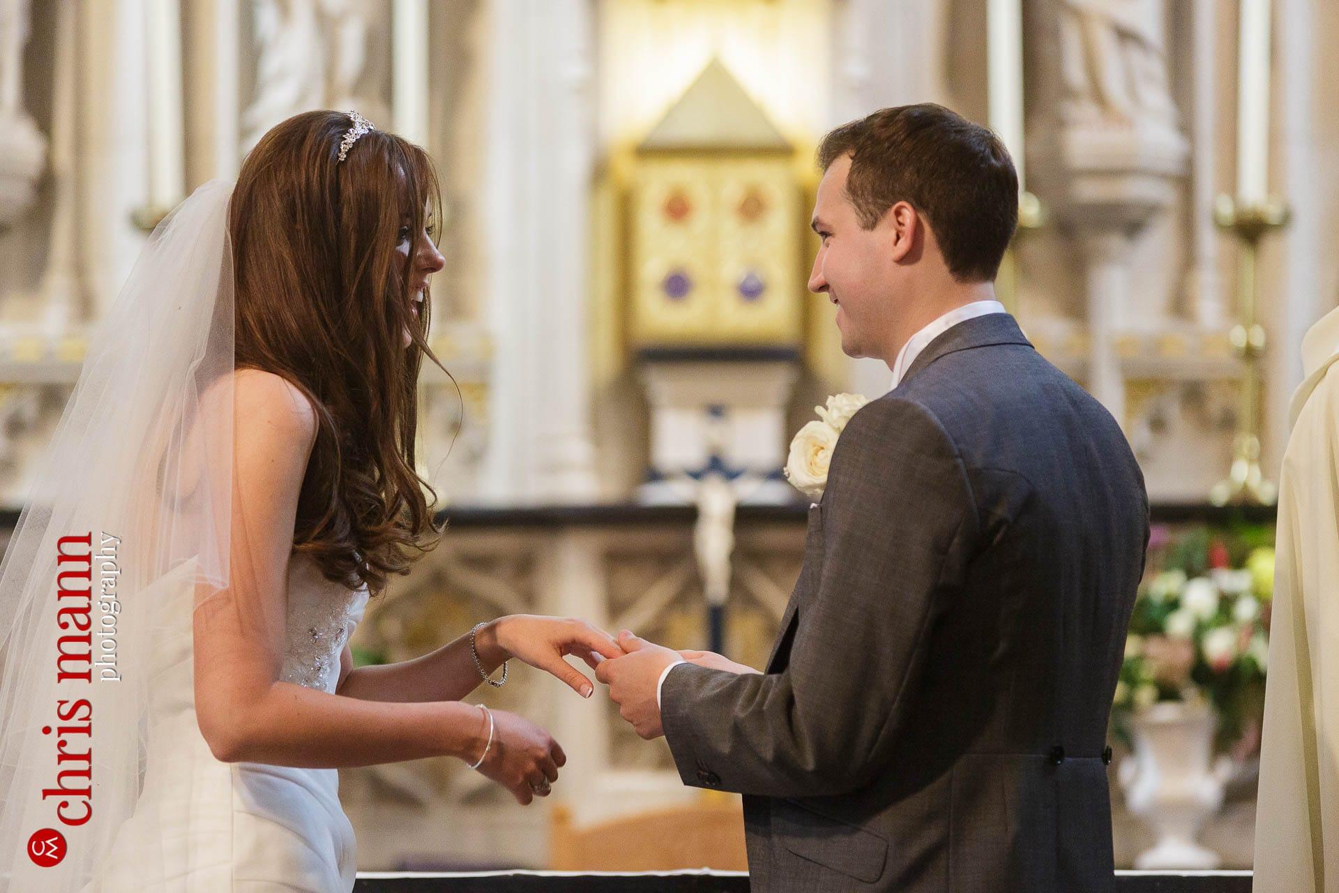 Brocket-Hall-wedding-photography-017