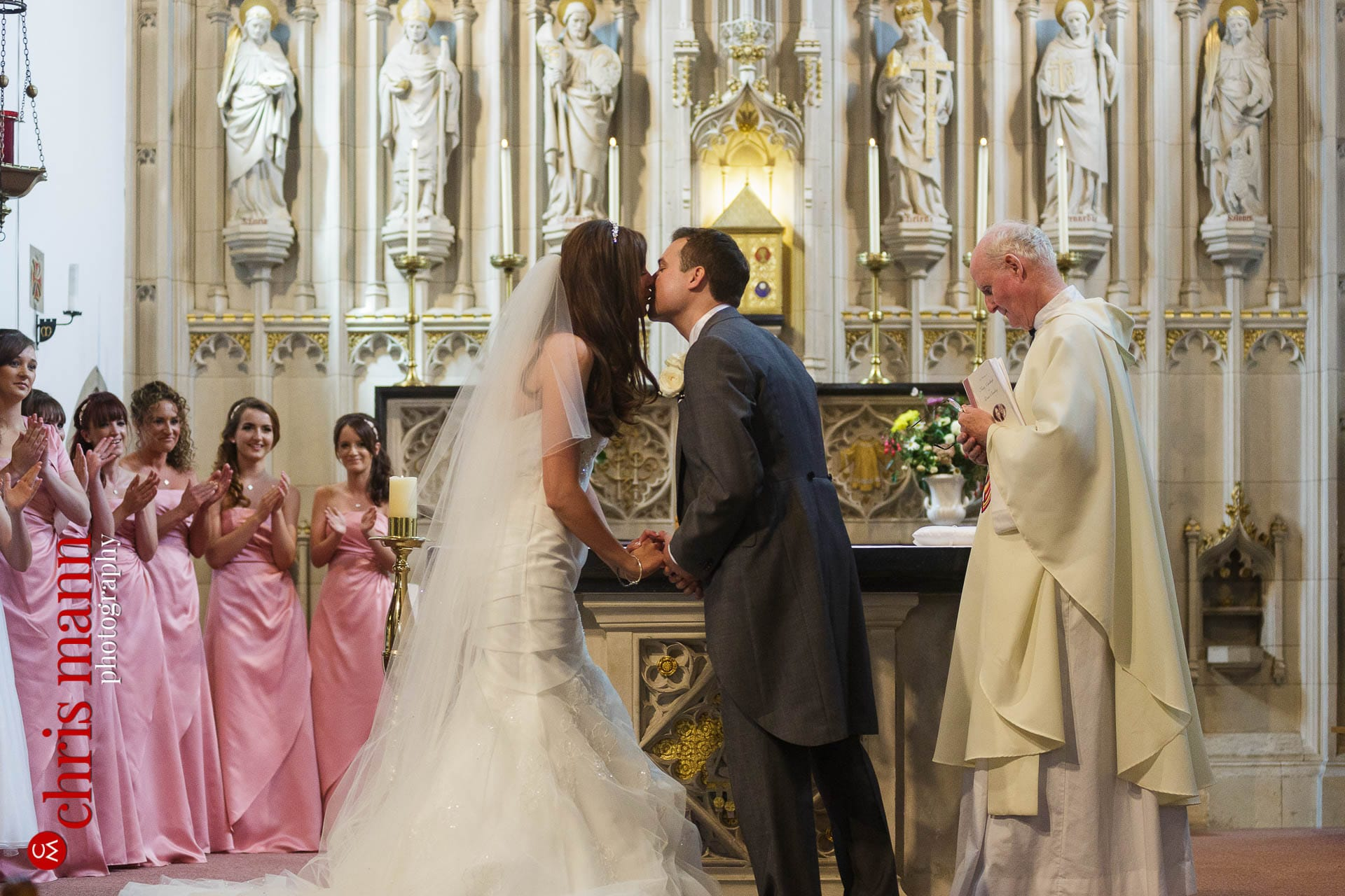 Brocket-Hall-wedding-photography-018