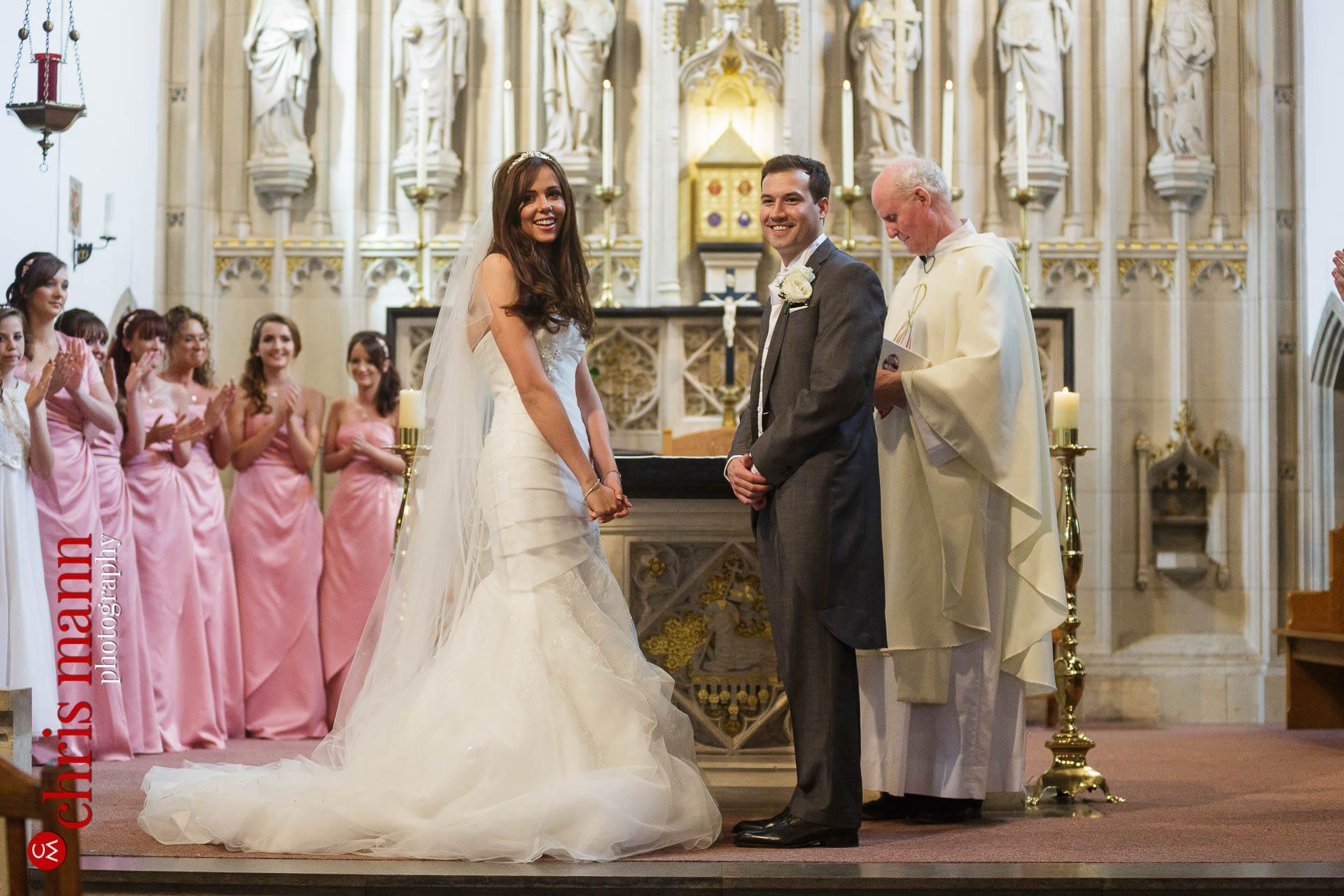 Brocket-Hall-wedding-photography-019