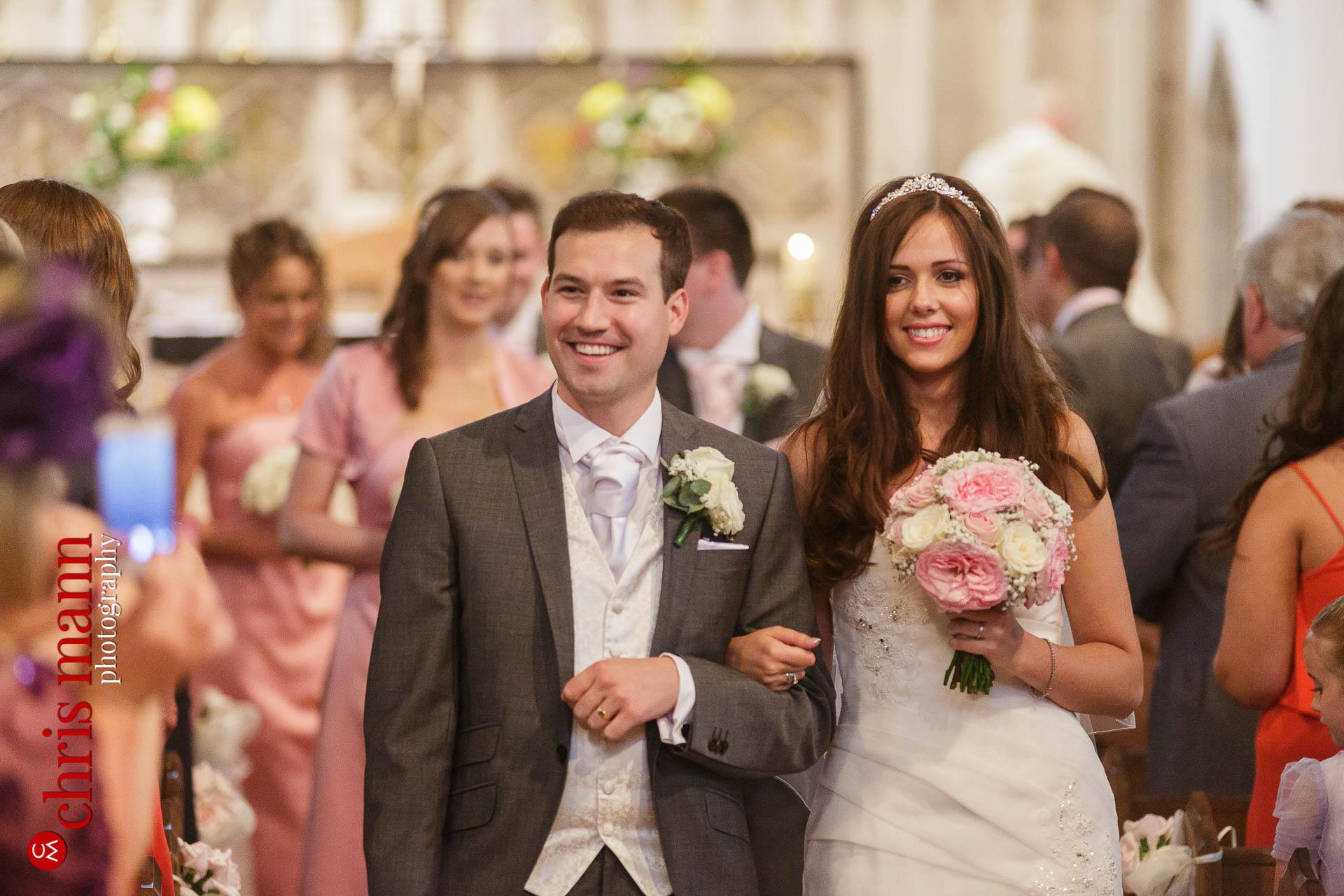 Brocket-Hall-wedding-photography-020