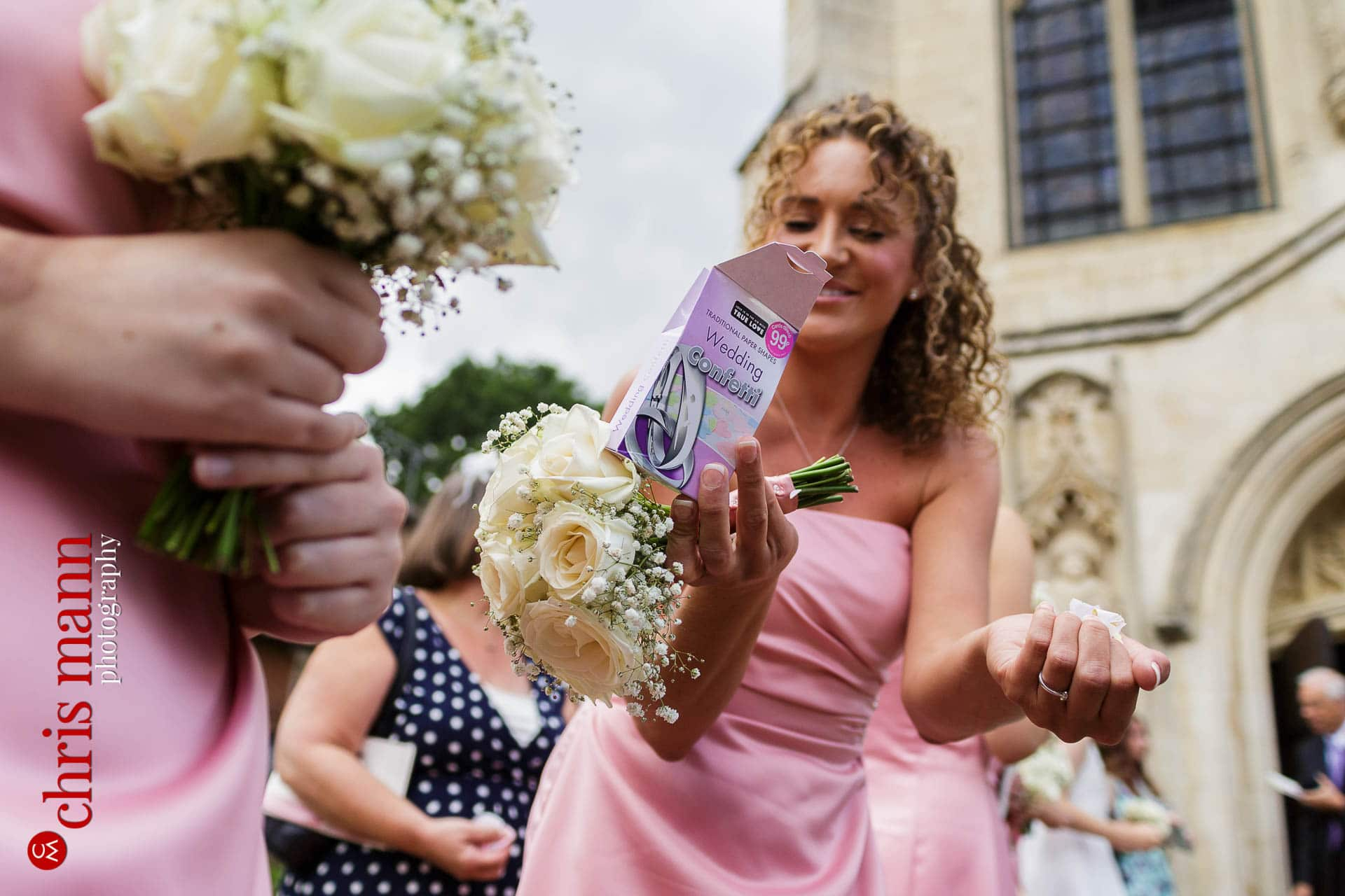 Brocket-Hall-wedding-photography-021