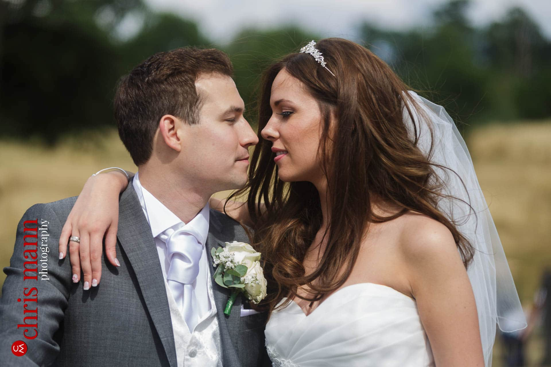 Brocket-Hall-wedding-photography-023
