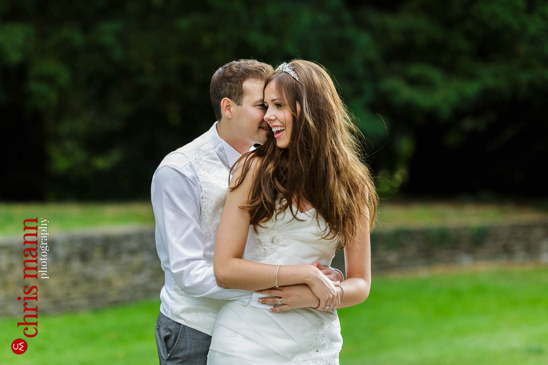 Brocket-Hall-wedding-photography-025