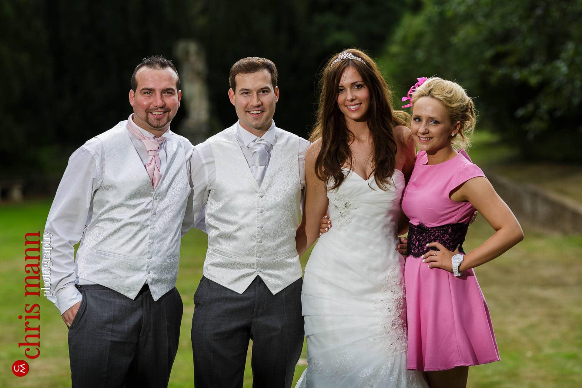 Brocket-Hall-wedding-photography-026