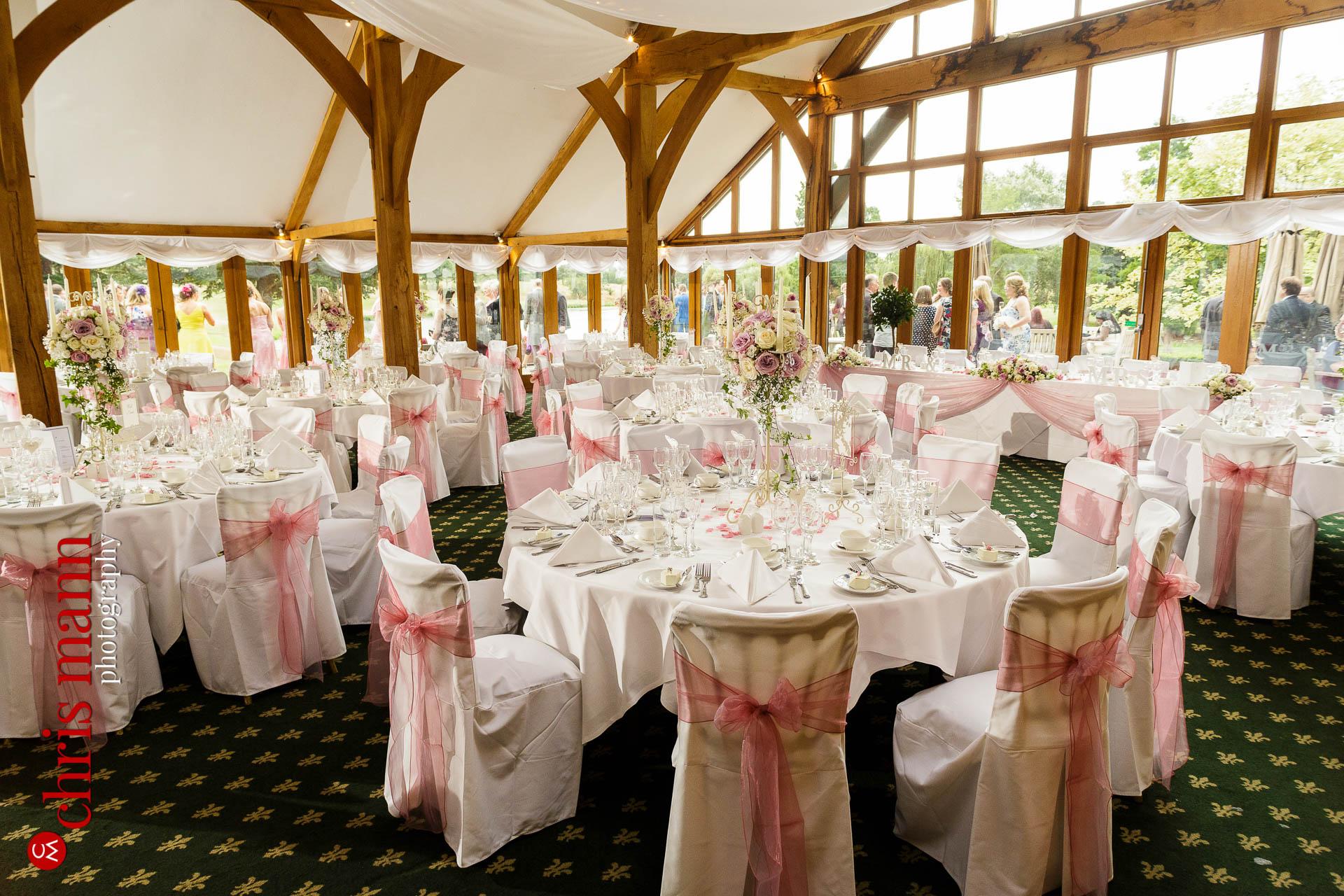 Brocket-Hall-wedding-photography-031