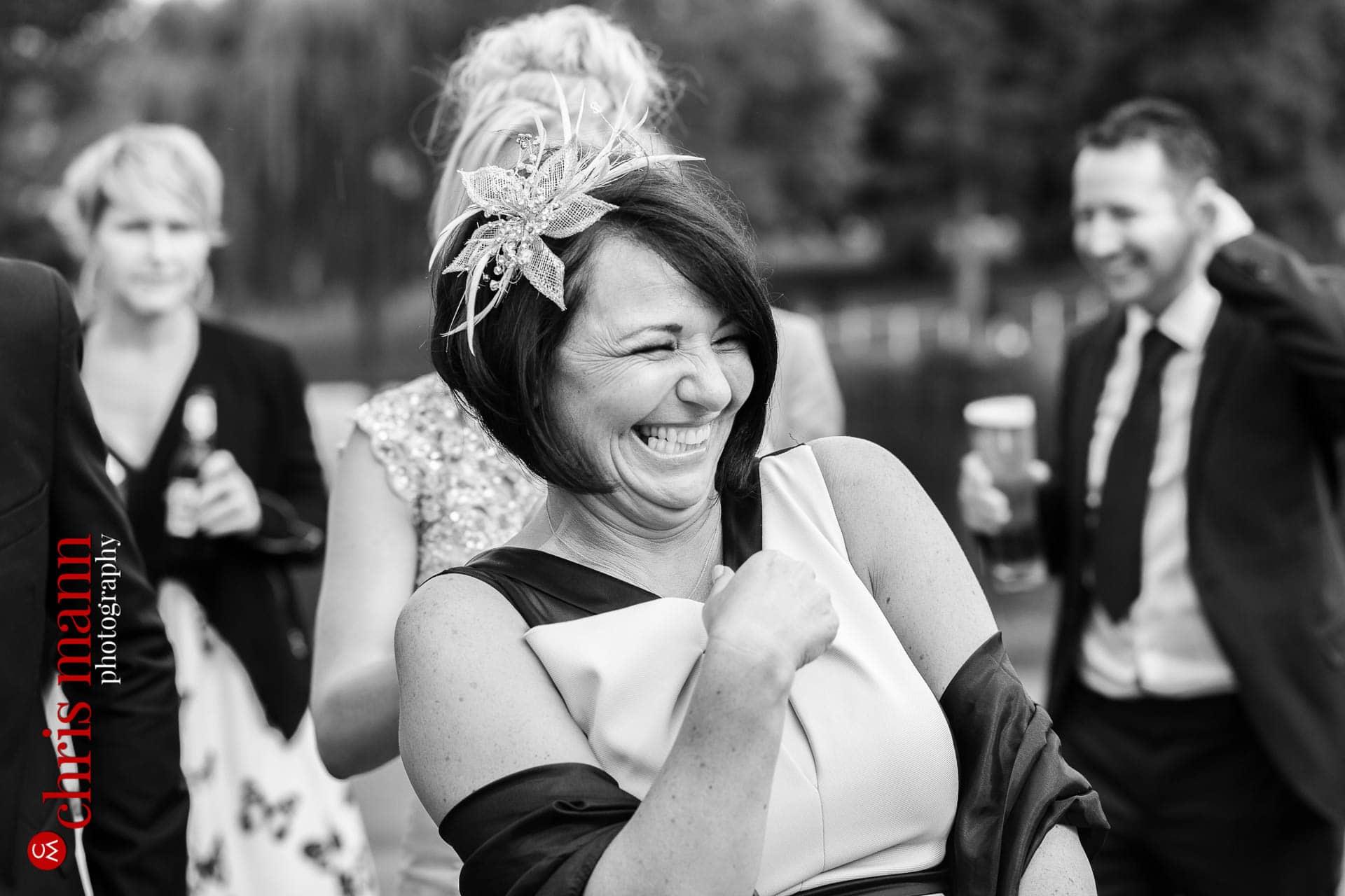Brocket-Hall-wedding-photography-035