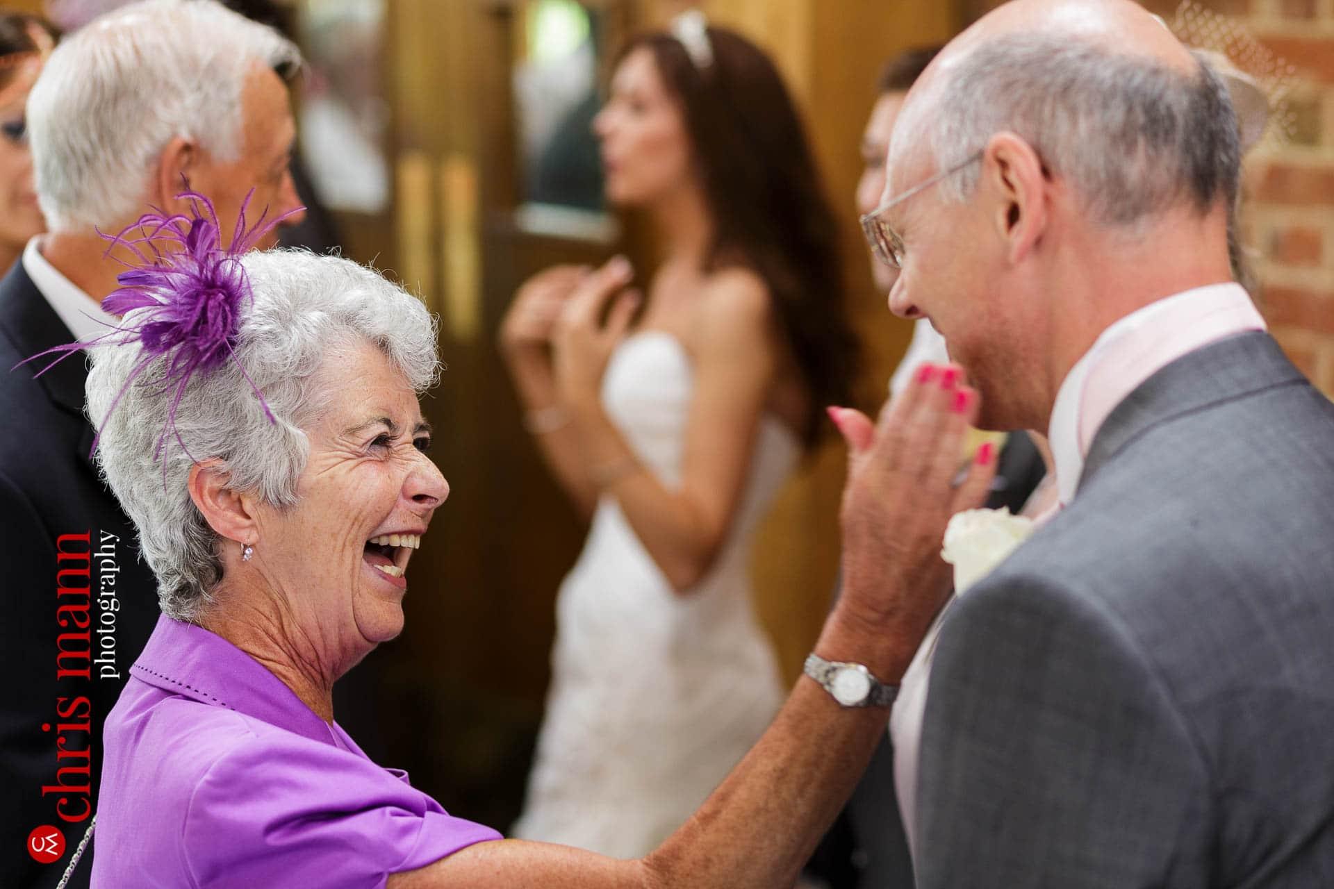 Brocket-Hall-wedding-photography-036