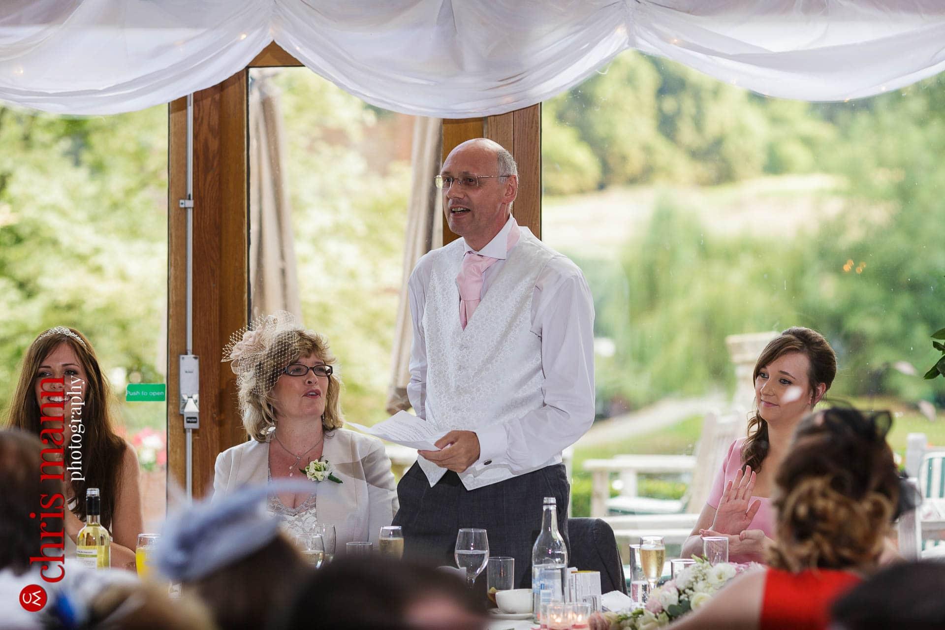 Brocket-Hall-wedding-photography-038