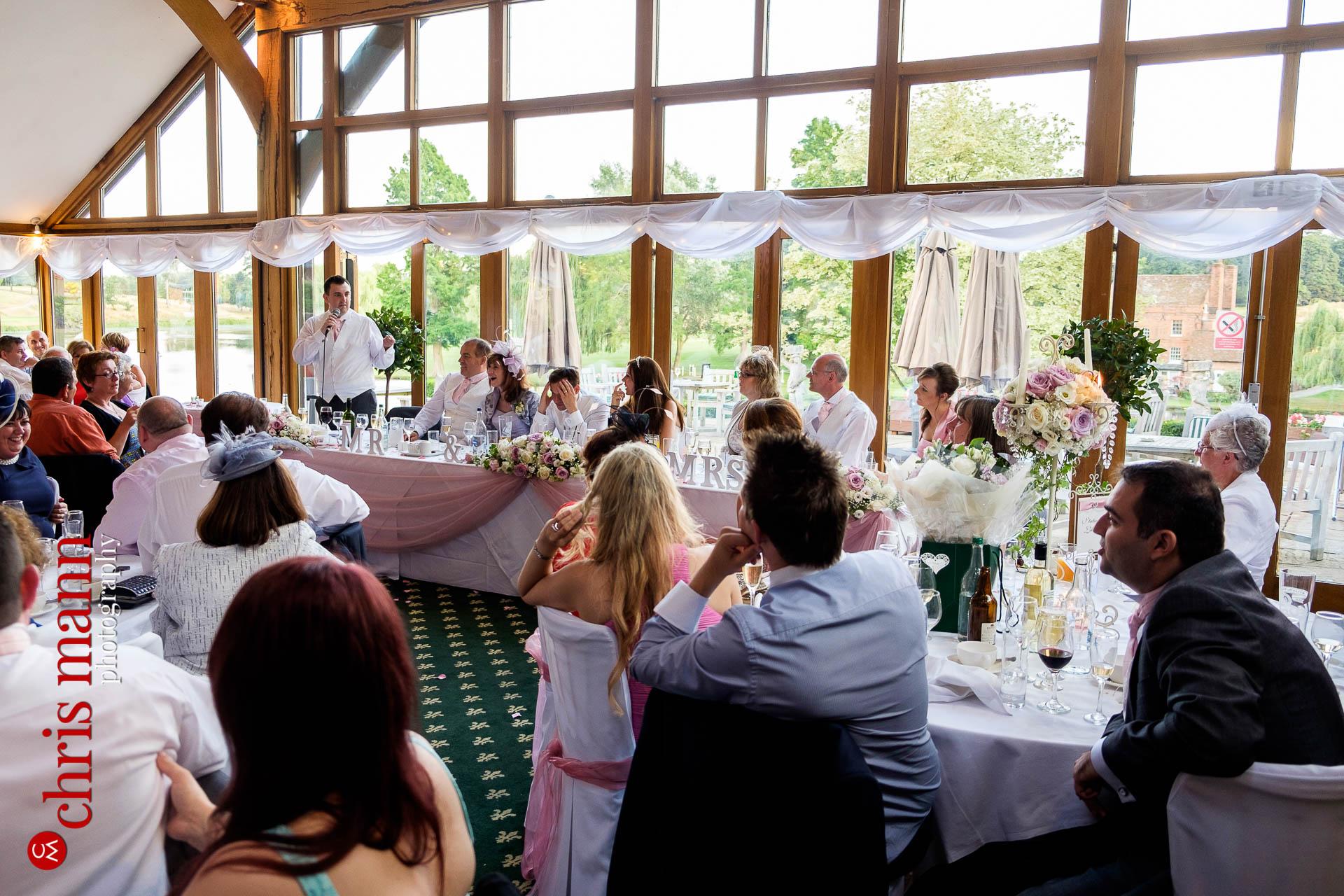 Brocket-Hall-wedding-photography-043