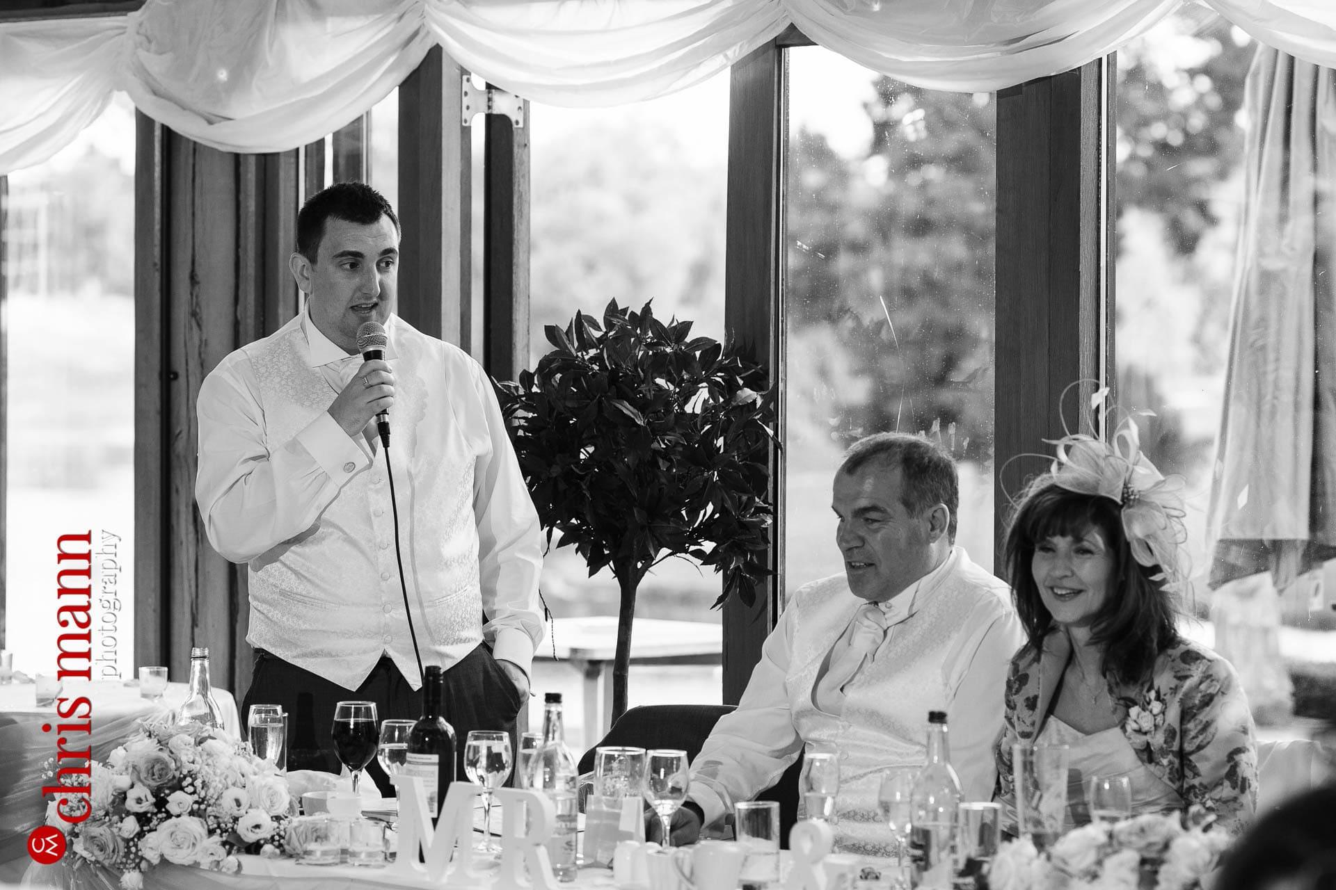 Brocket-Hall-wedding-photography-044