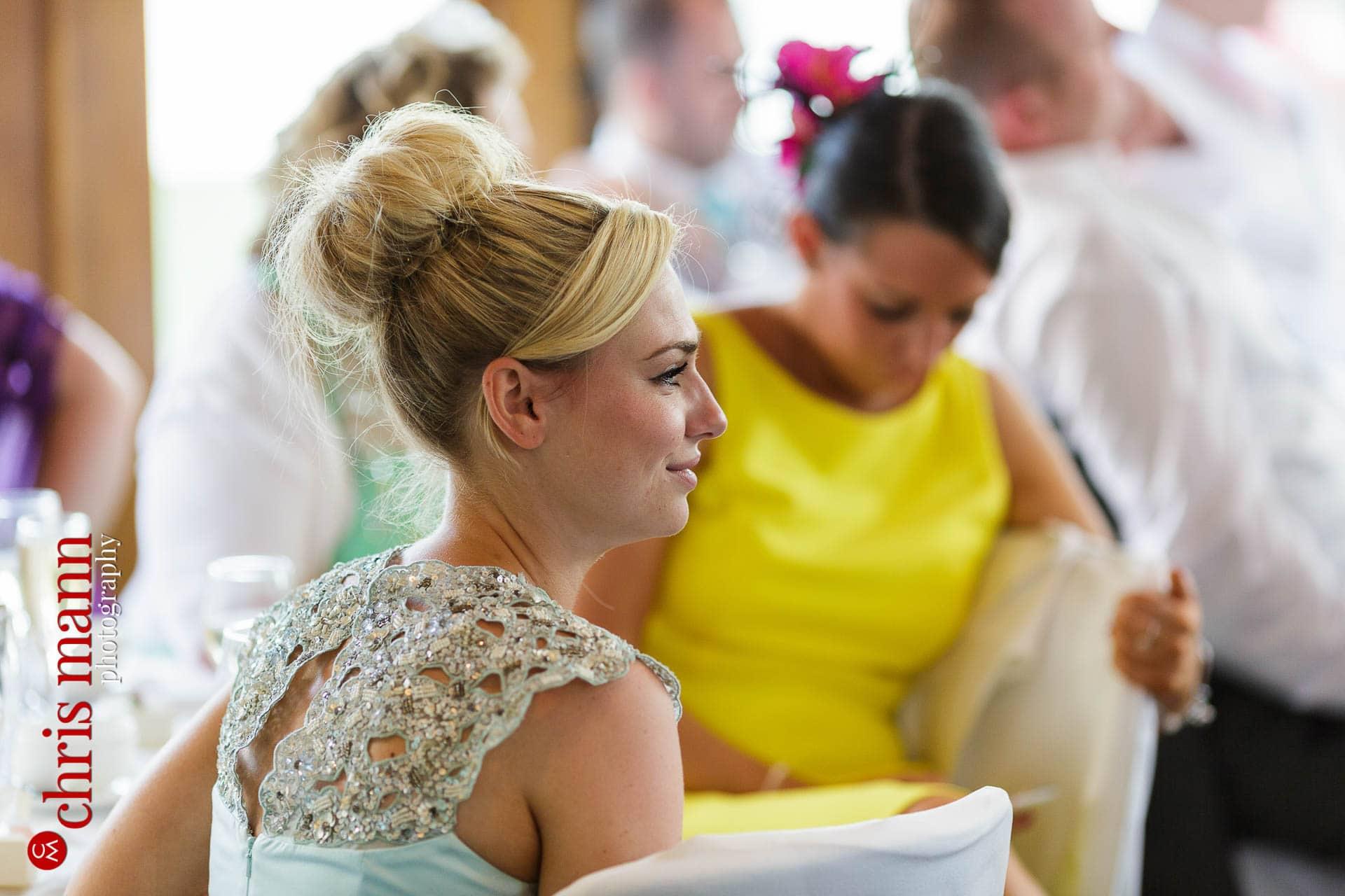Brocket-Hall-wedding-photography-045
