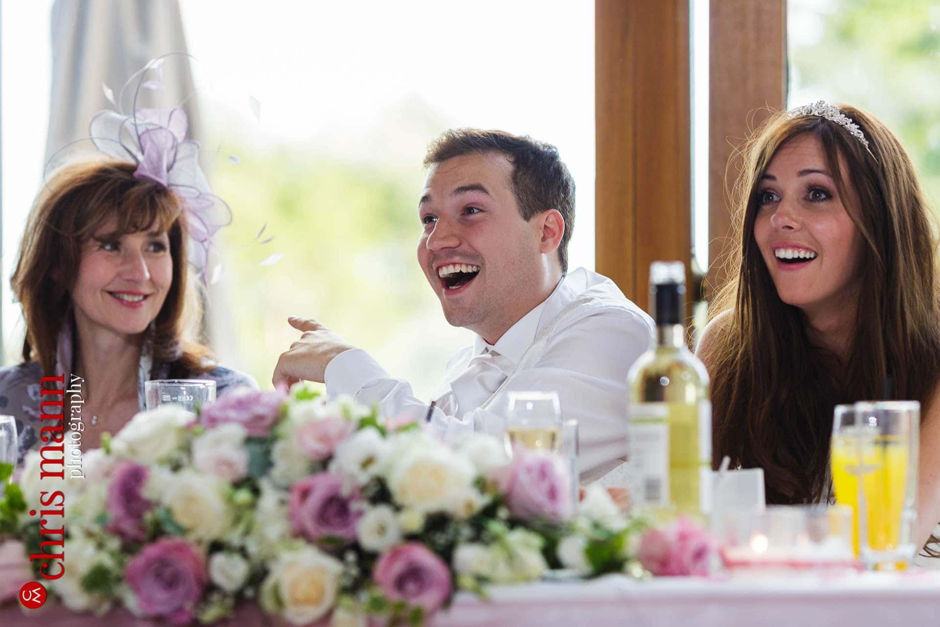 Brocket-Hall-wedding-photography-046