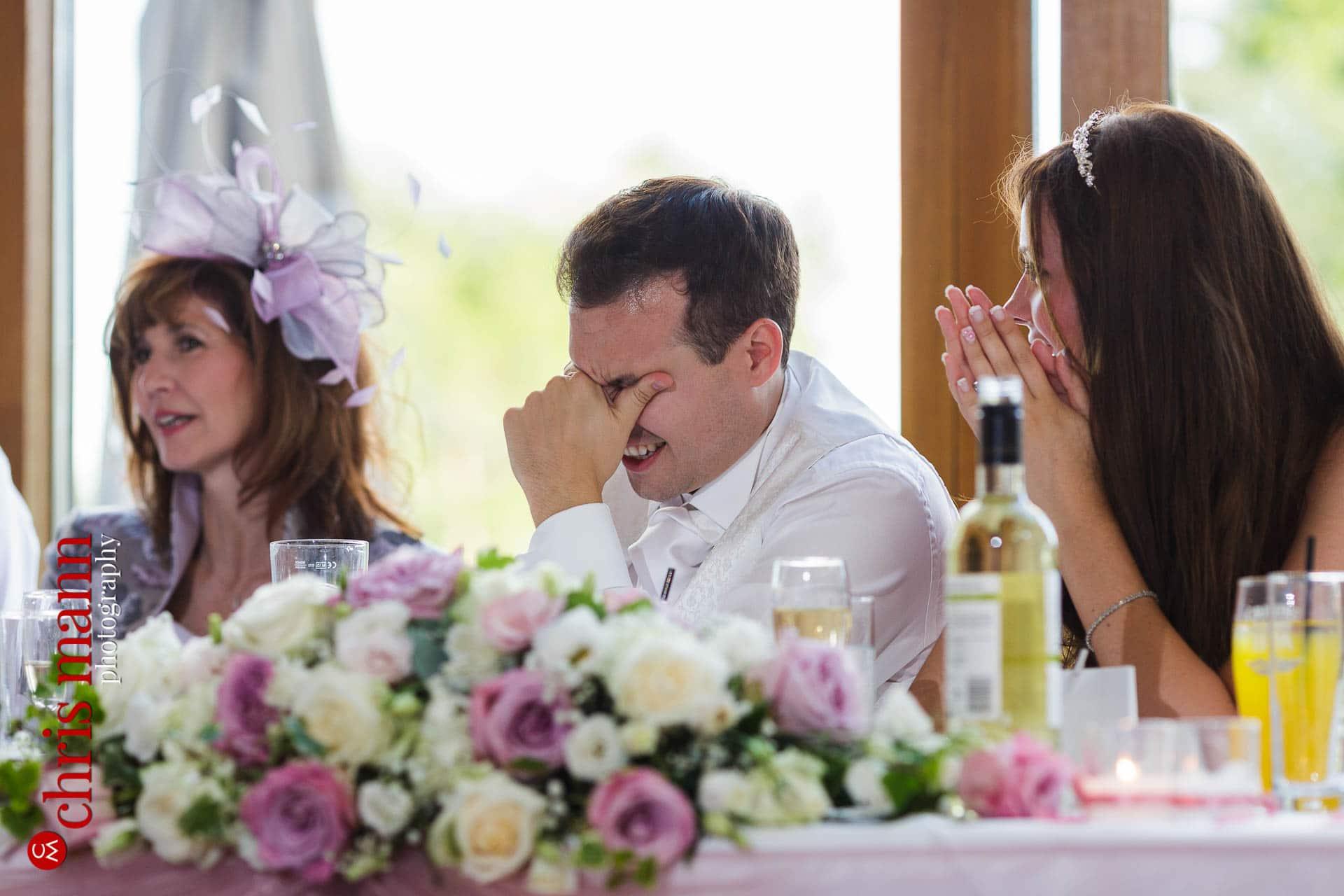 Brocket-Hall-wedding-photography-047