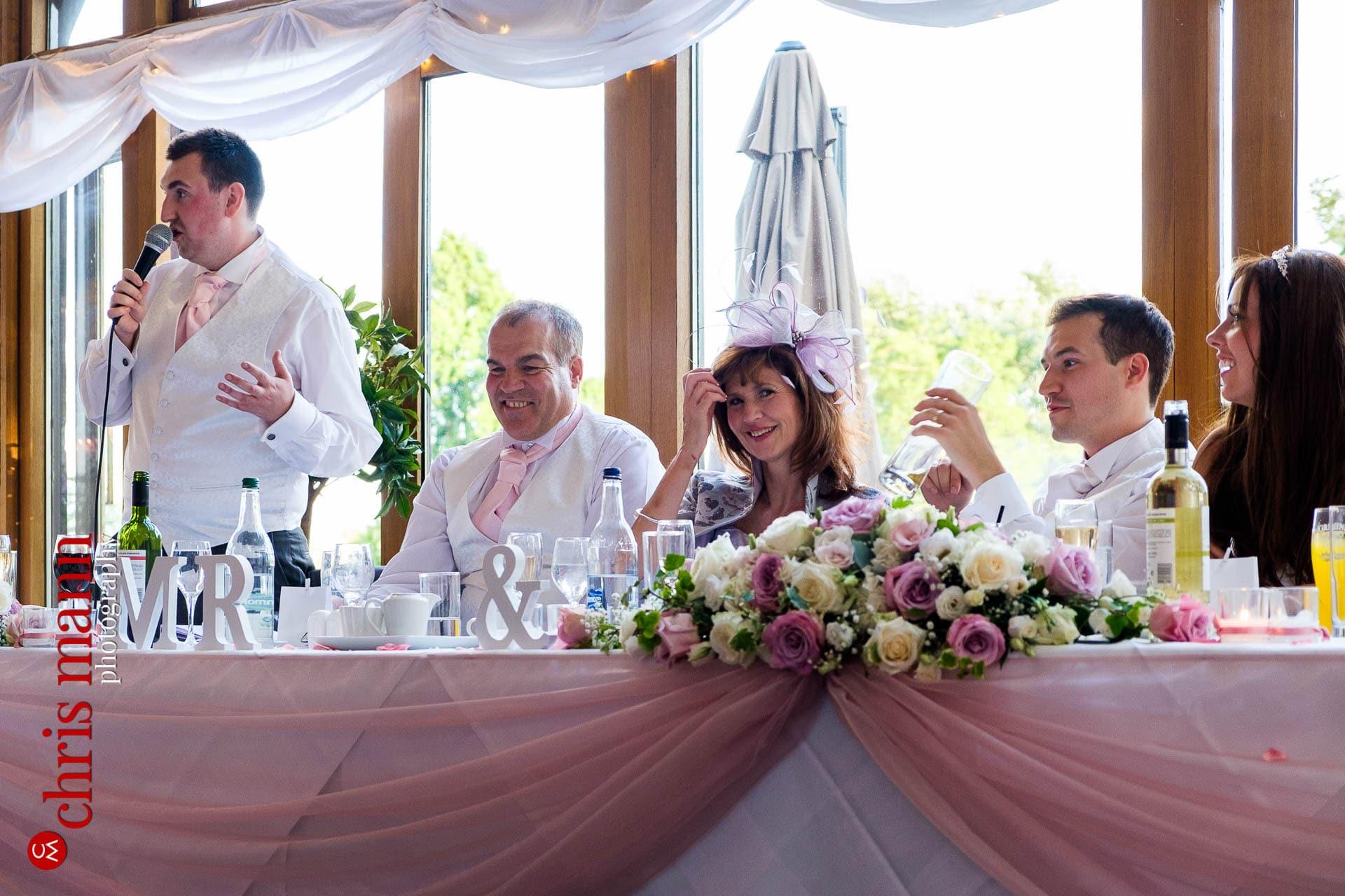 Brocket-Hall-wedding-photography-048