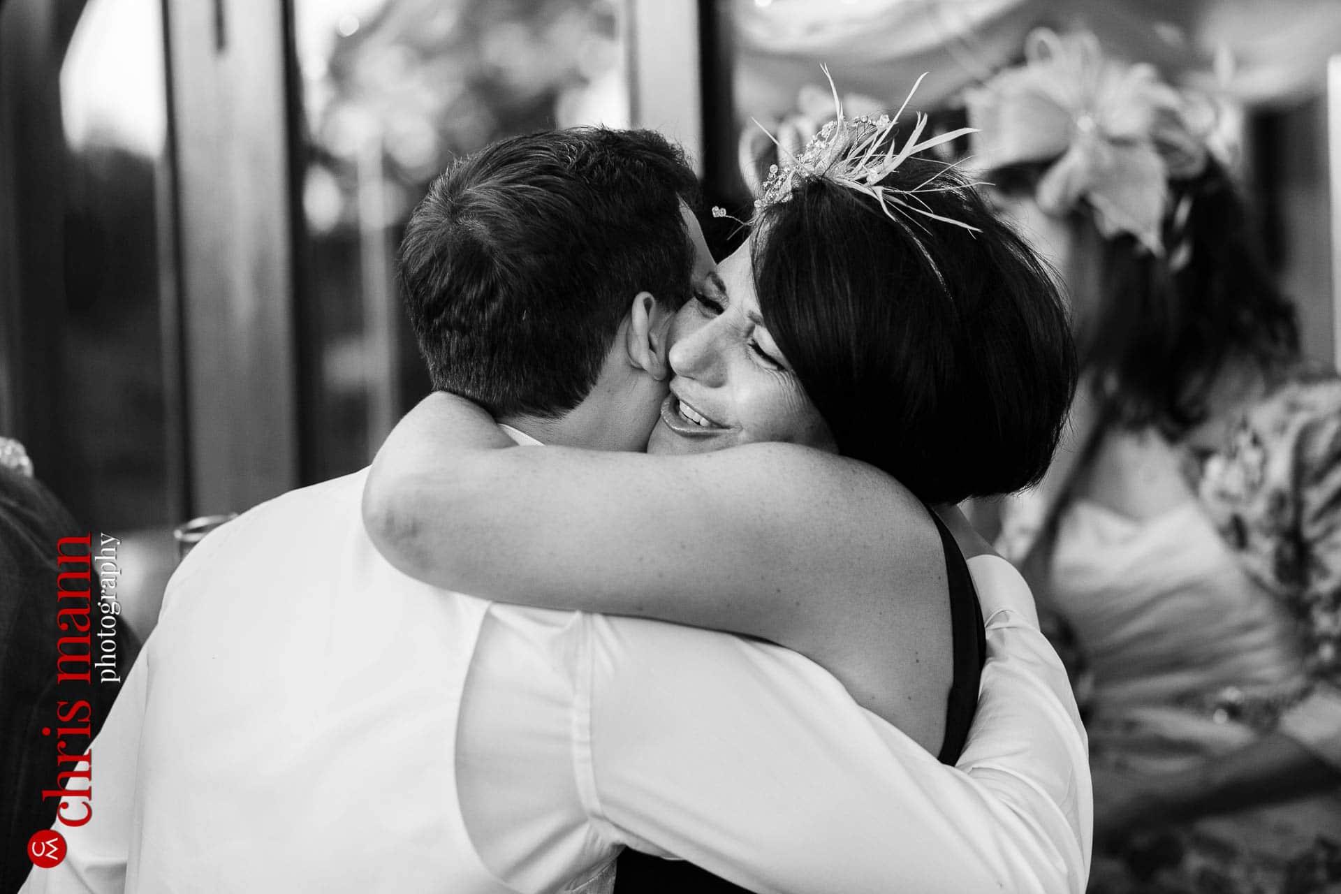 Brocket-Hall-wedding-photography-049