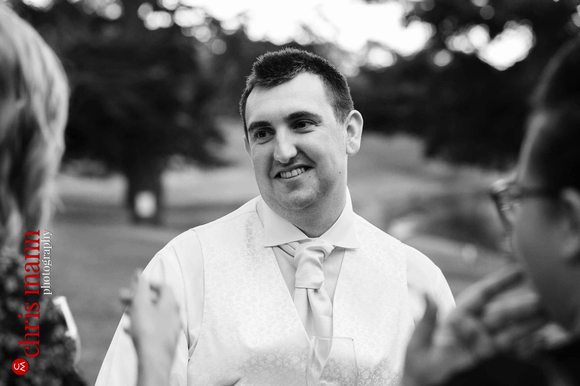 Brocket-Hall-wedding-photography-050