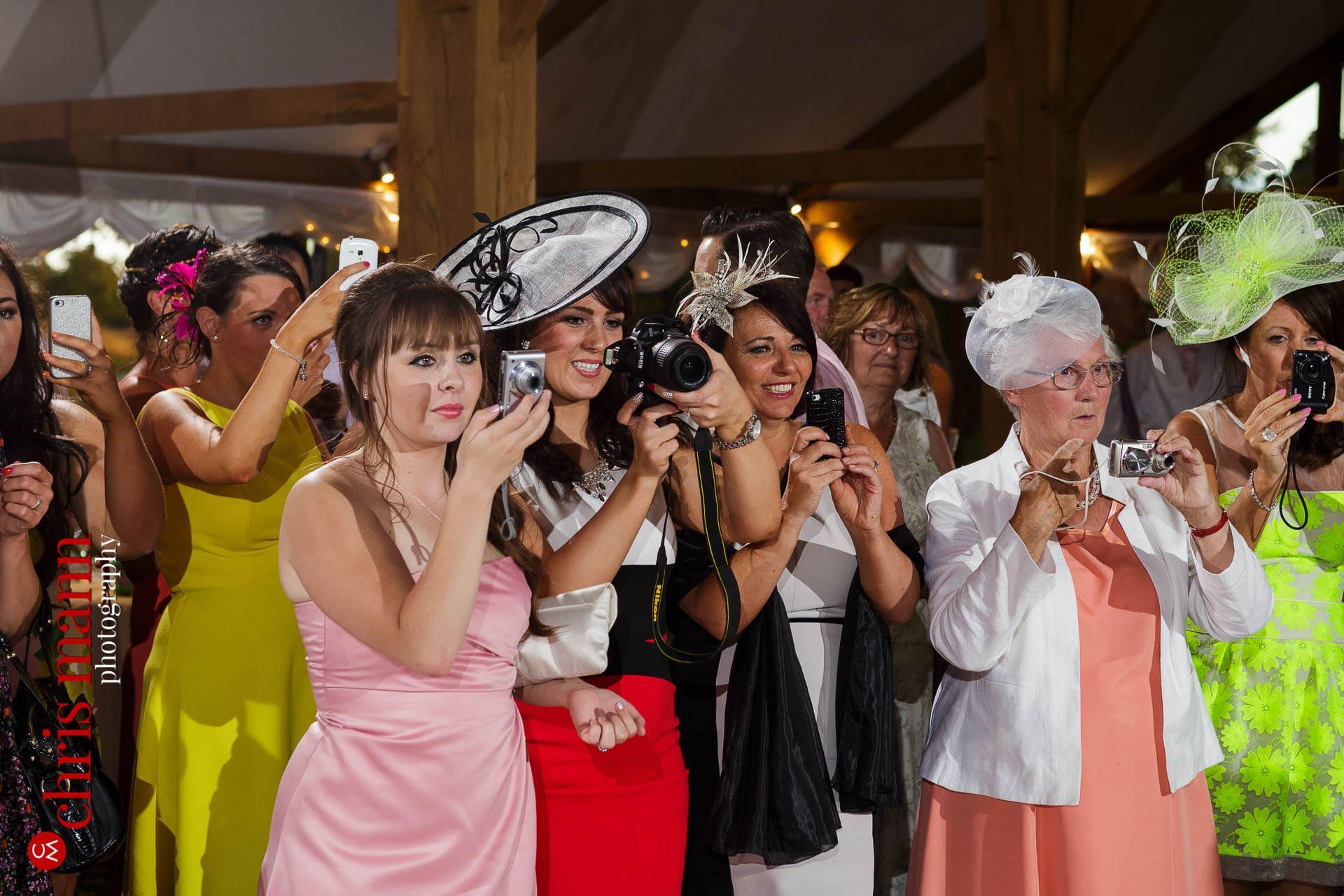 Brocket-Hall-wedding-photography-052