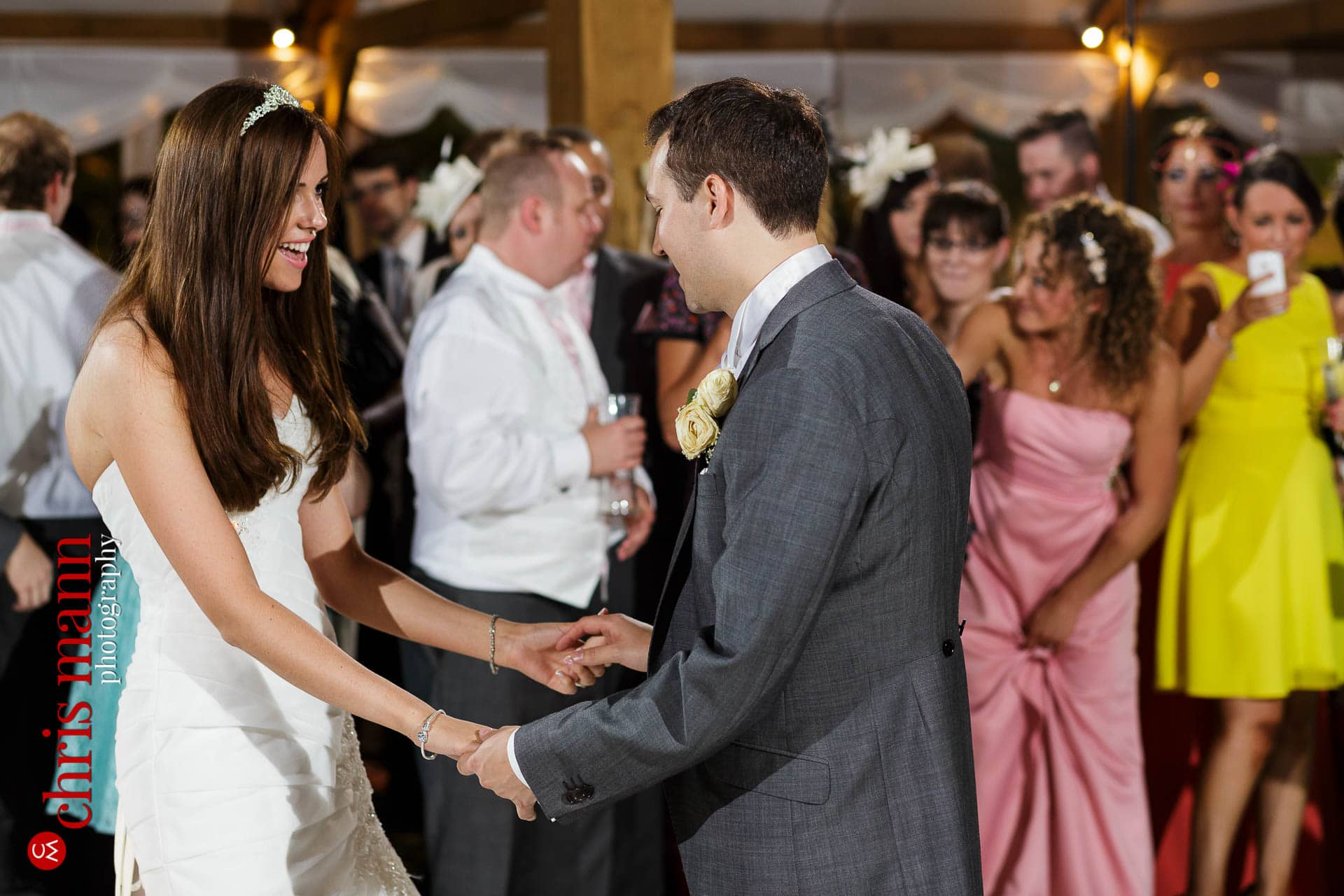 Brocket-Hall-wedding-photography-053