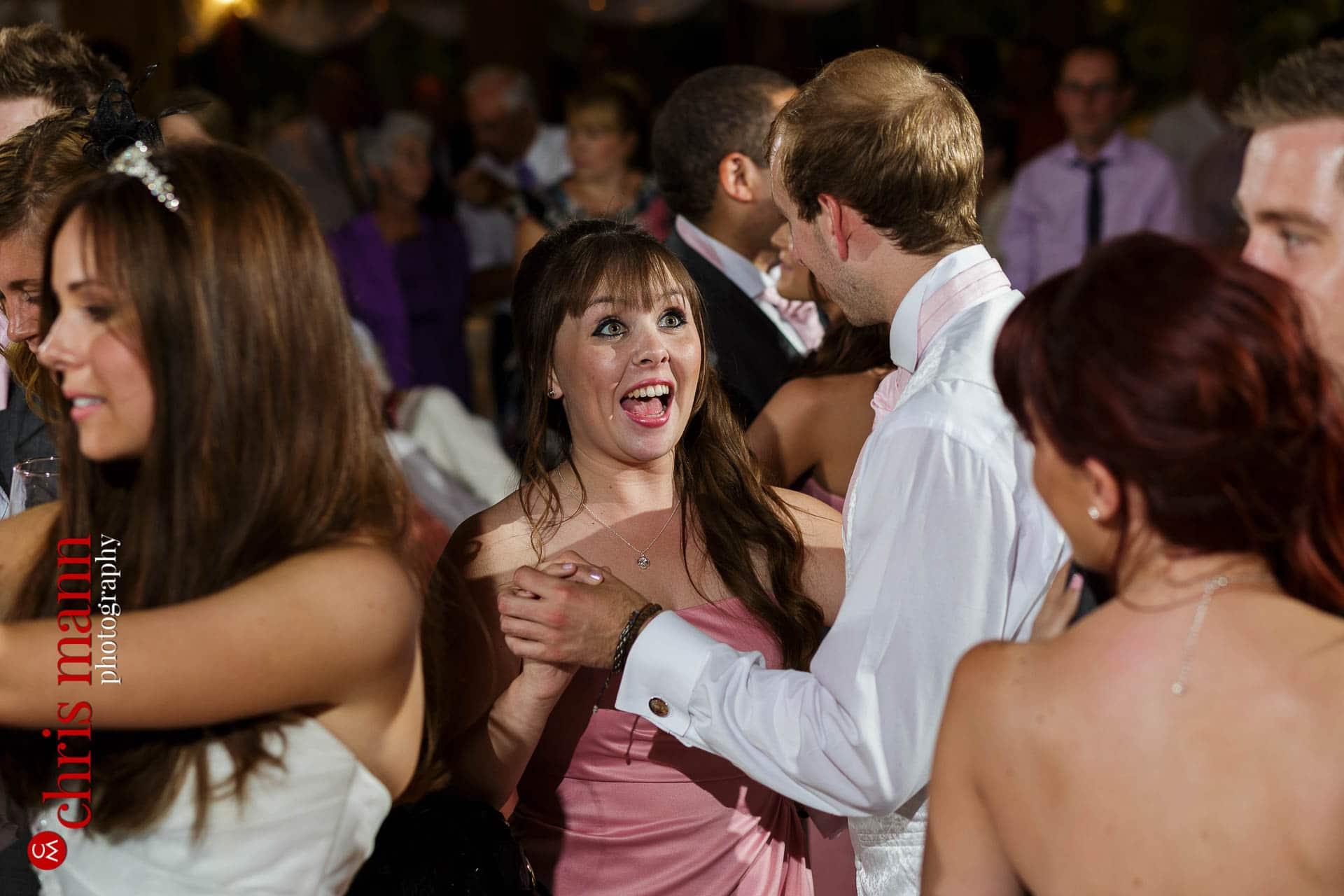 Brocket-Hall-wedding-photography-055