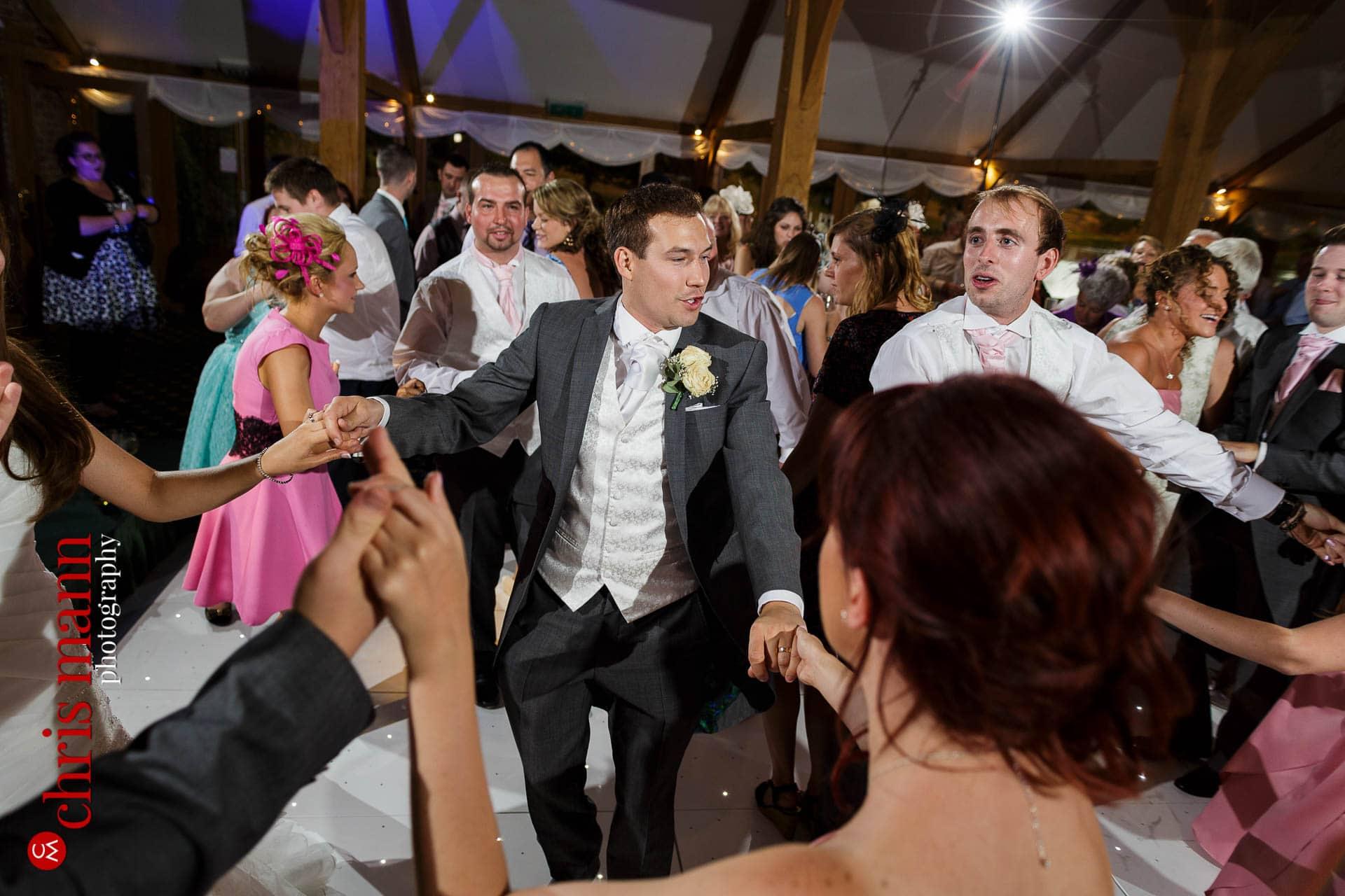Brocket-Hall-wedding-photography-057