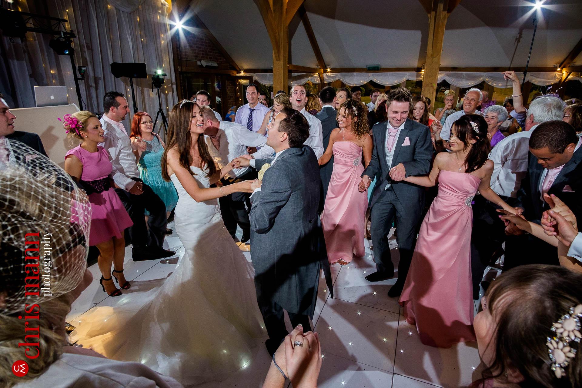Brocket-Hall-wedding-photography-058