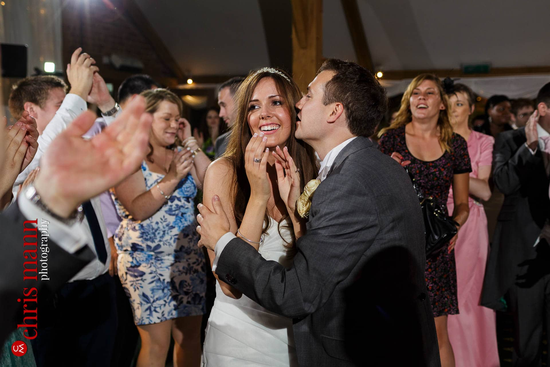 Brocket-Hall-wedding-photography-060