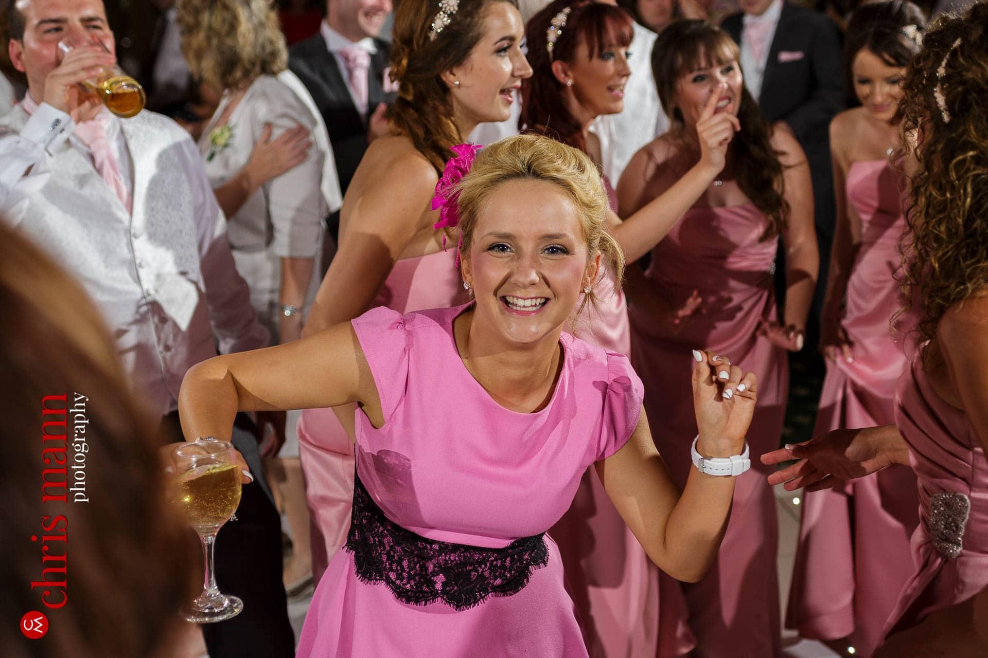 Brocket-Hall-wedding-photography-061