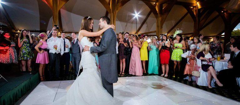 Brocket Hall wedding photography | Katy & Dean
