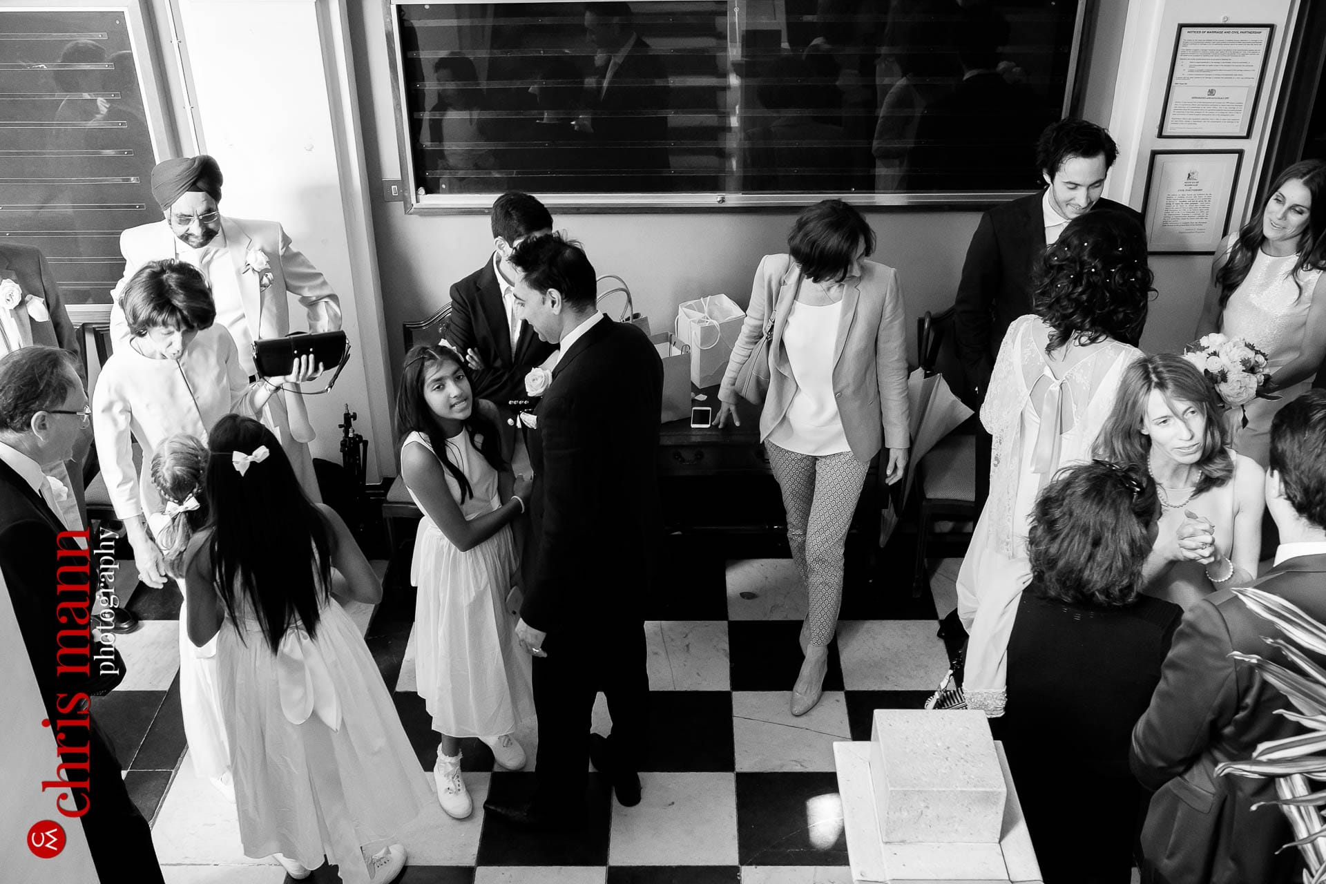 Chelsea-registry-office-wedding-007