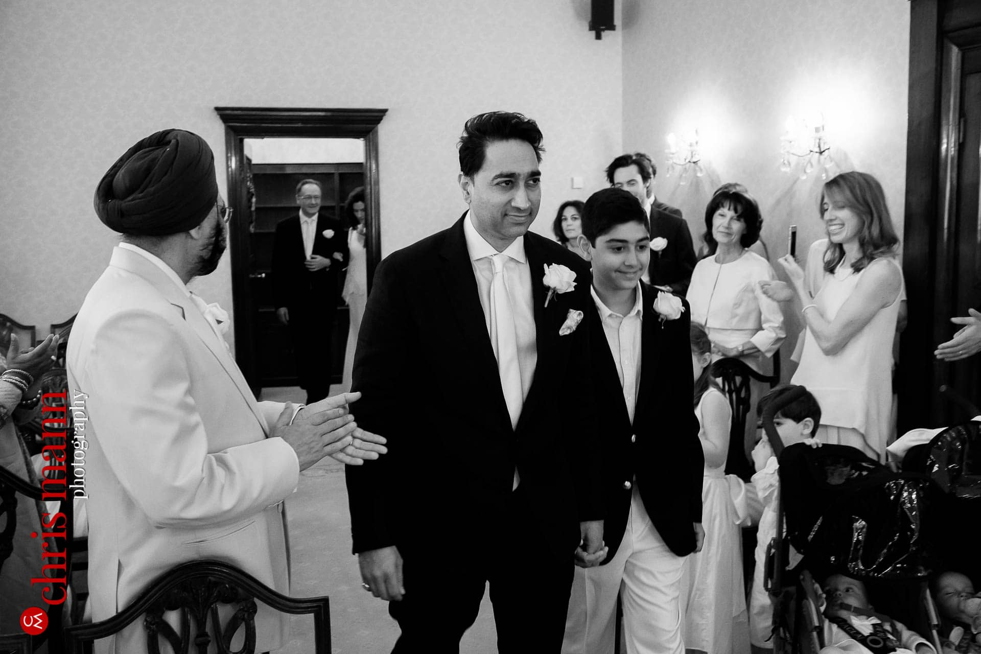 Chelsea-registry-office-wedding-011