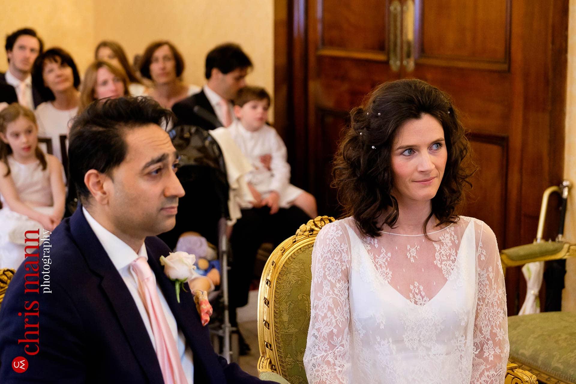 Chelsea-registry-office-wedding-013