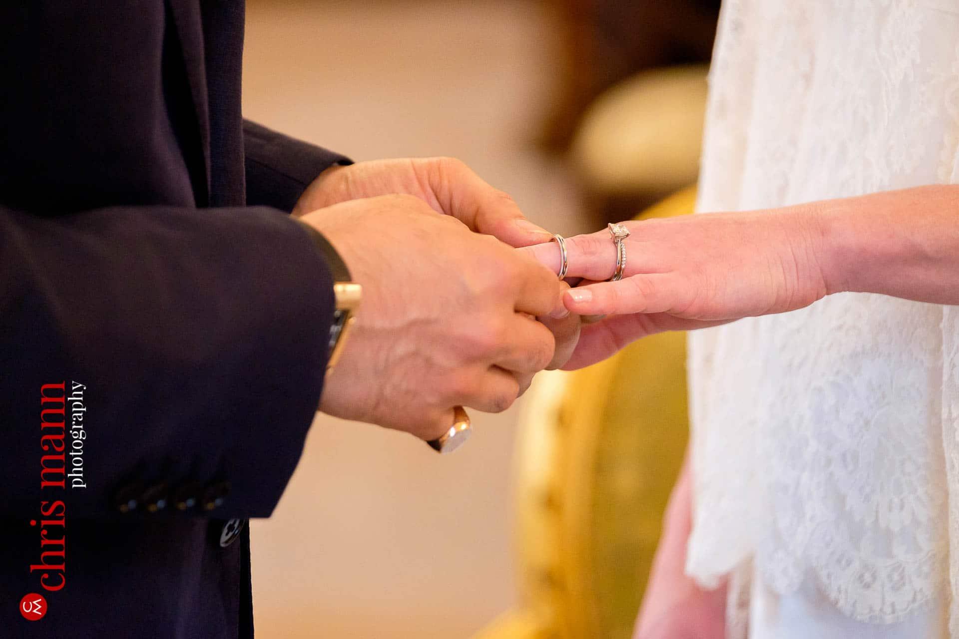 Chelsea-registry-office-wedding-015