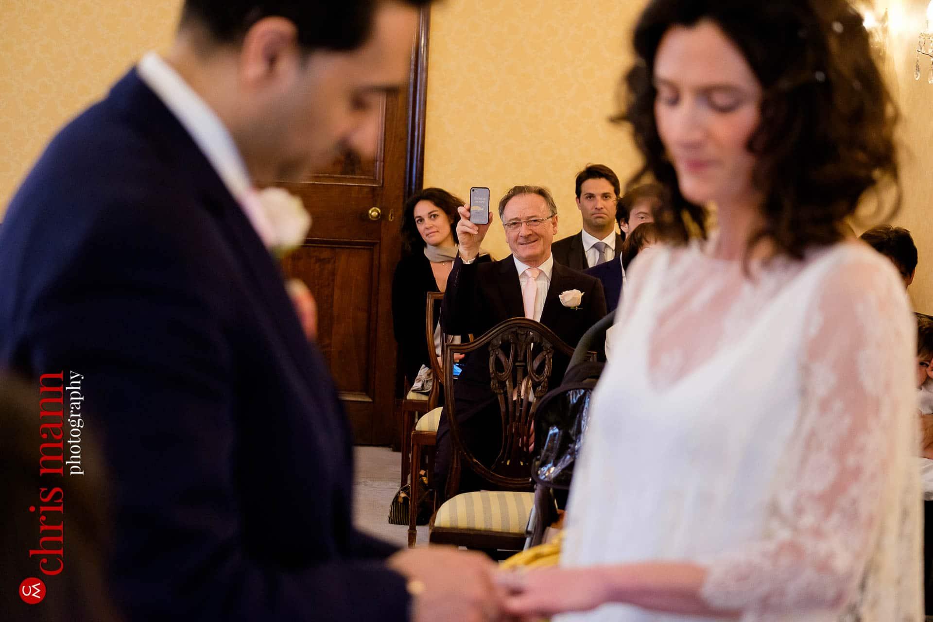 Chelsea-registry-office-wedding-017