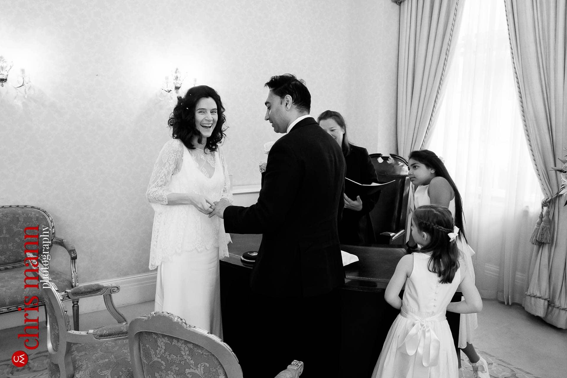 Chelsea-registry-office-wedding-018