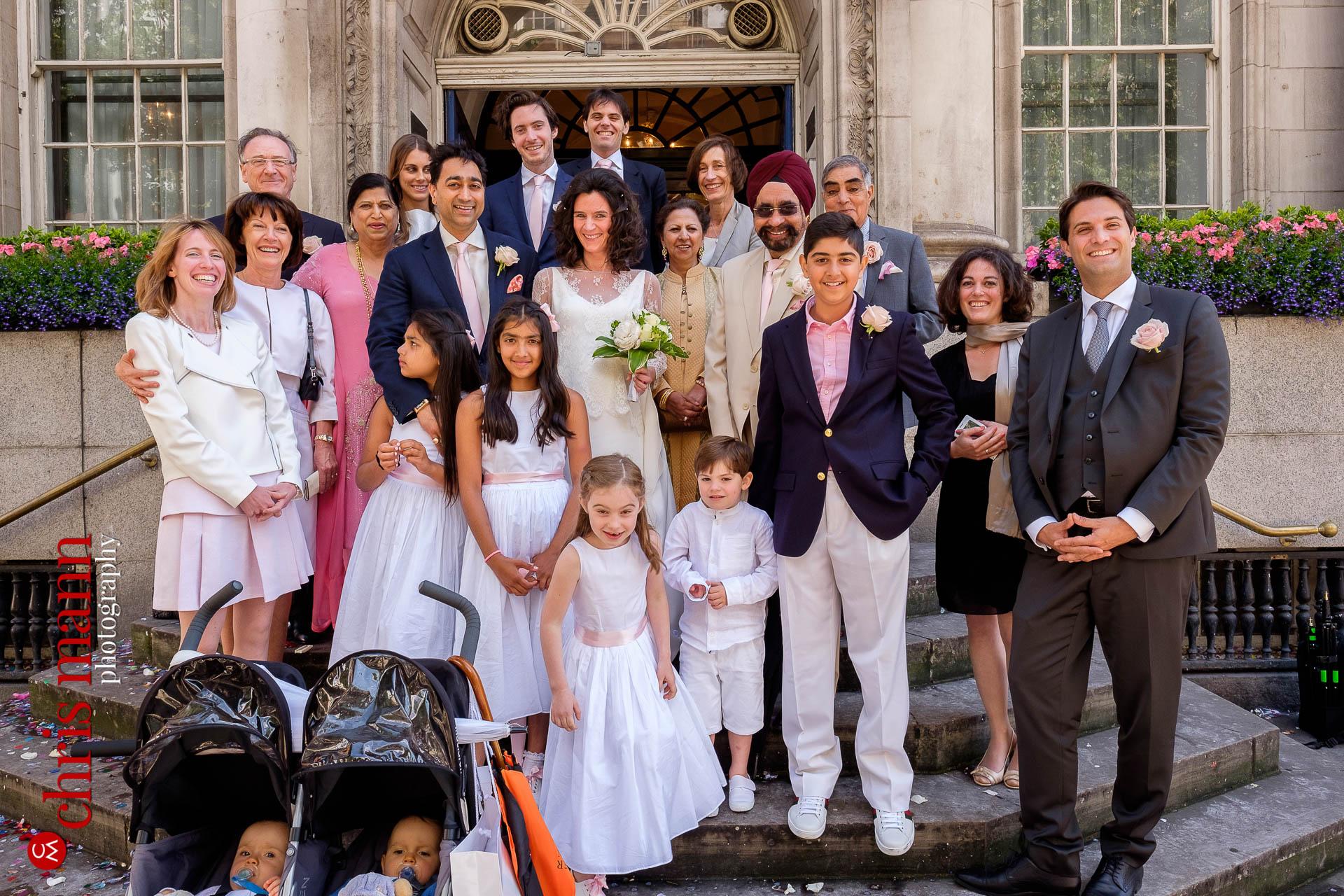 Chelsea-registry-office-wedding-021